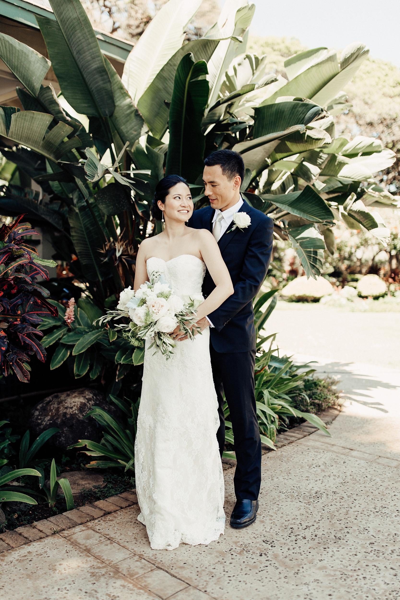 hawaii-wedding-photographer_0047.jpg