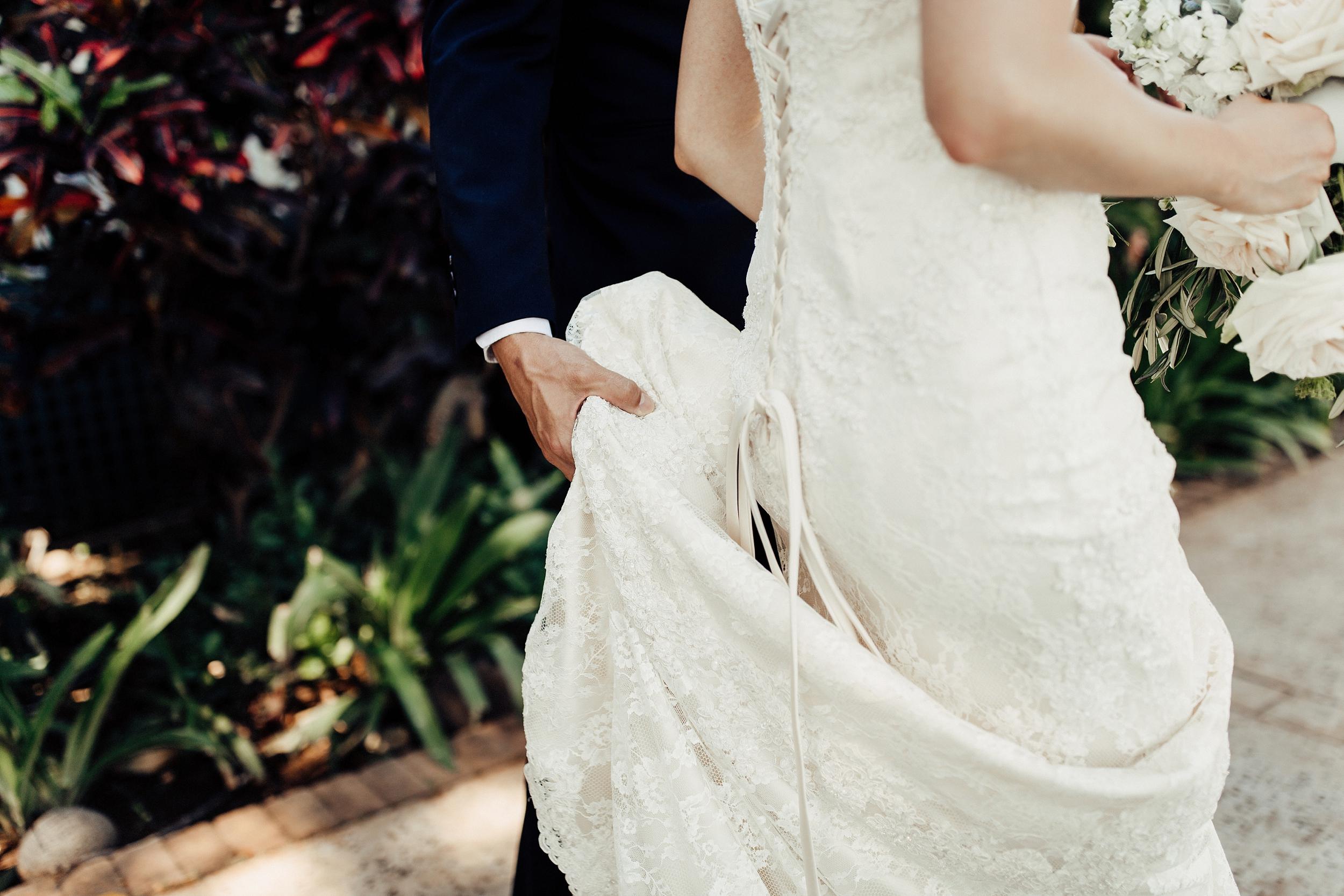 hawaii-wedding-photographer_0049.jpg