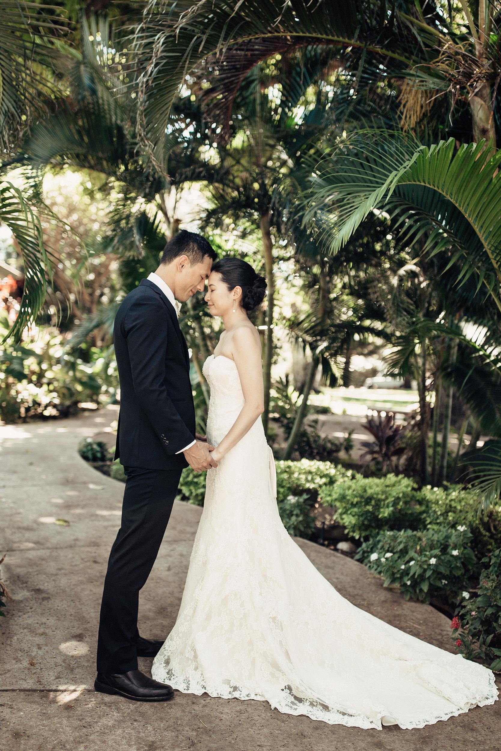 hawaii-wedding-photographer_0050.jpg