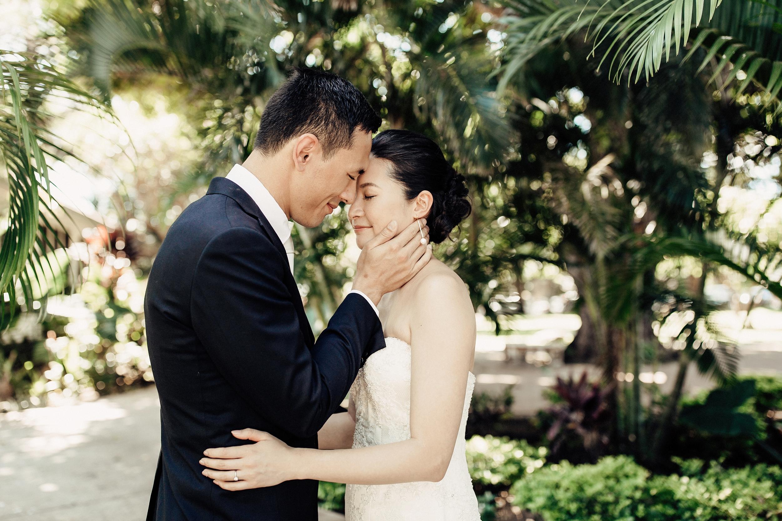hawaii-wedding-photographer_0051.jpg
