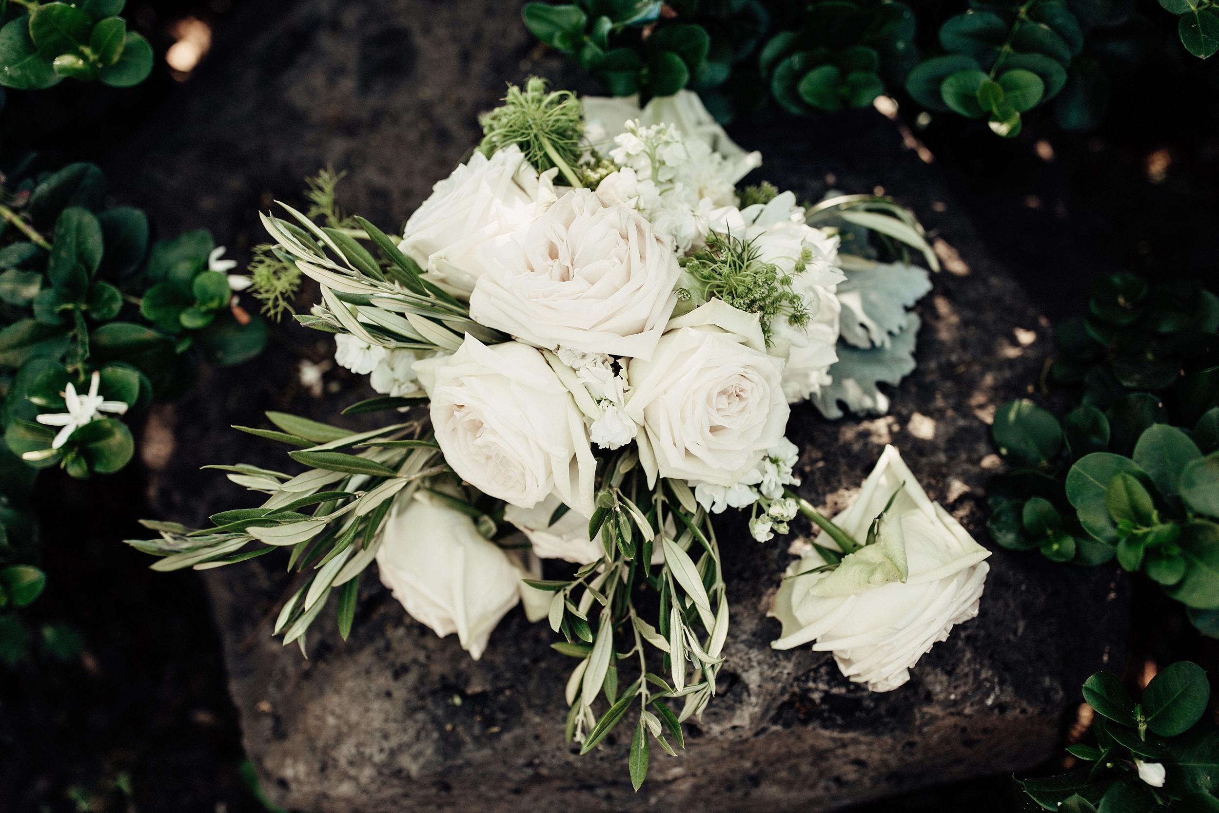 hawaii-wedding-photographer_0053.jpg