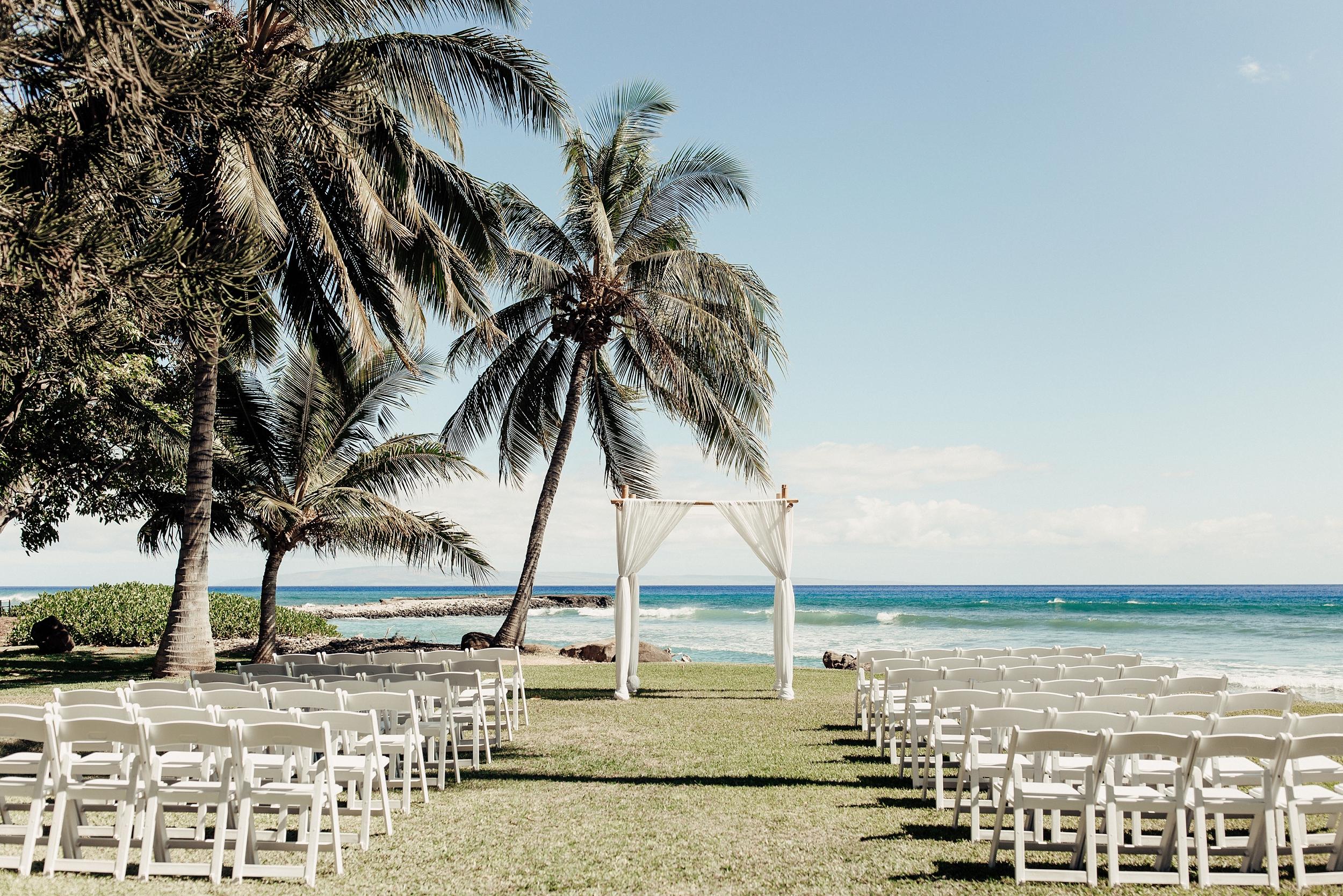 hawaii-wedding-photographer_0058.jpg