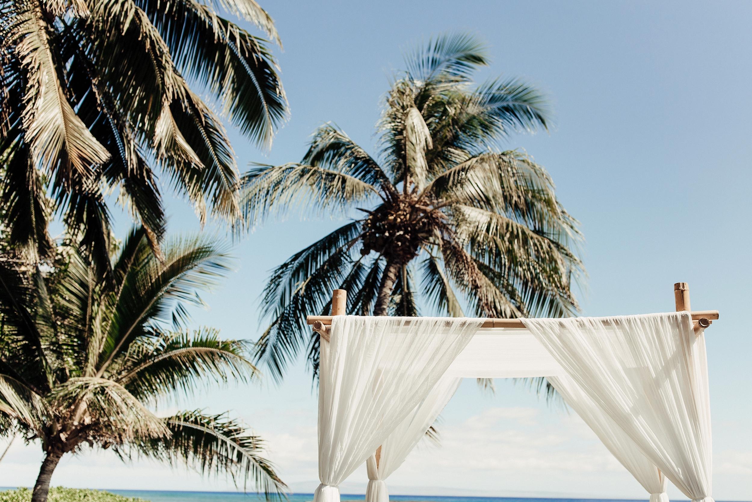 hawaii-wedding-photographer_0059.jpg