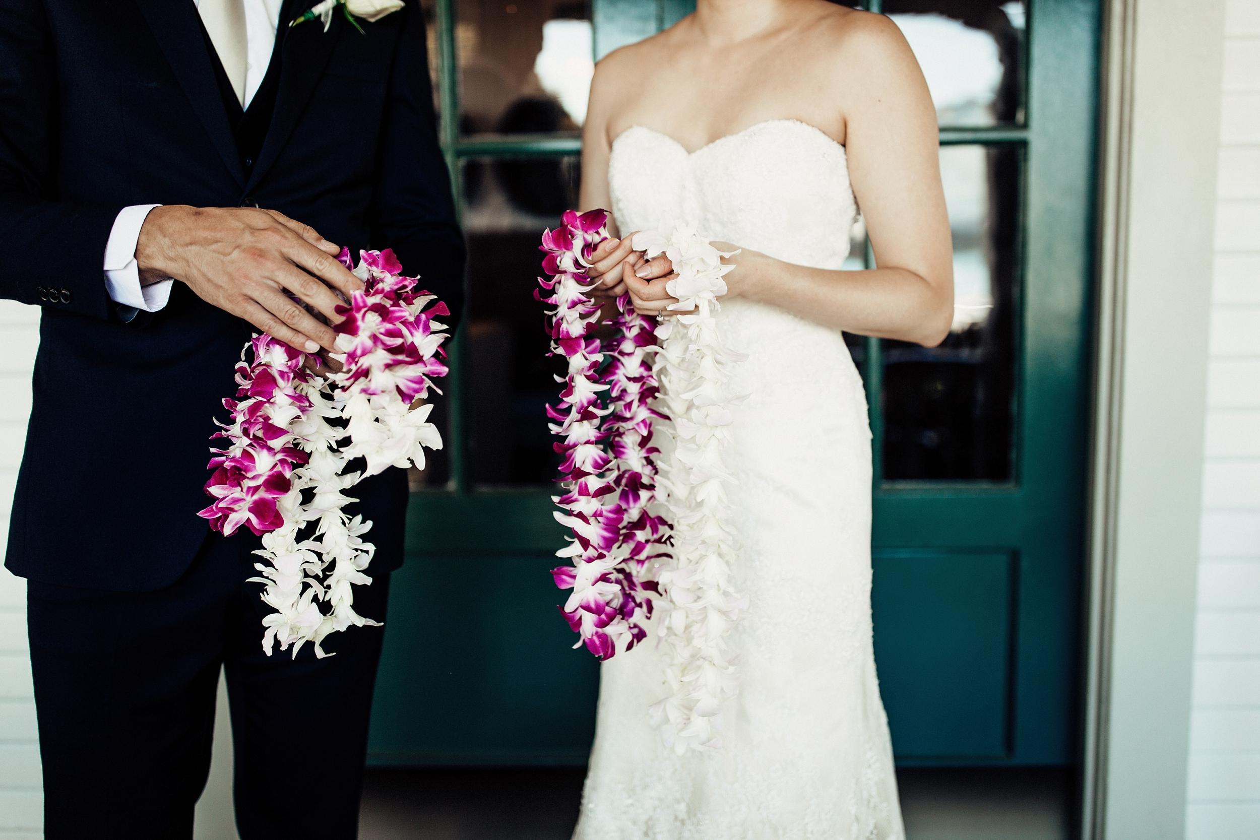 hawaii-wedding-photographer_0065.jpg