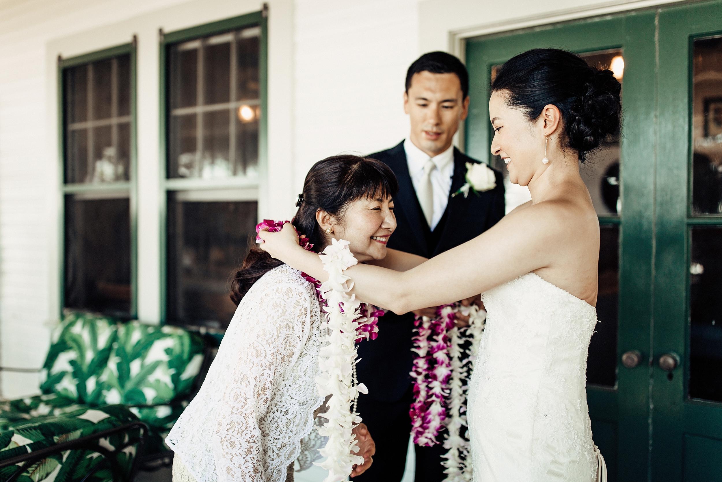 hawaii-wedding-photographer_0066.jpg