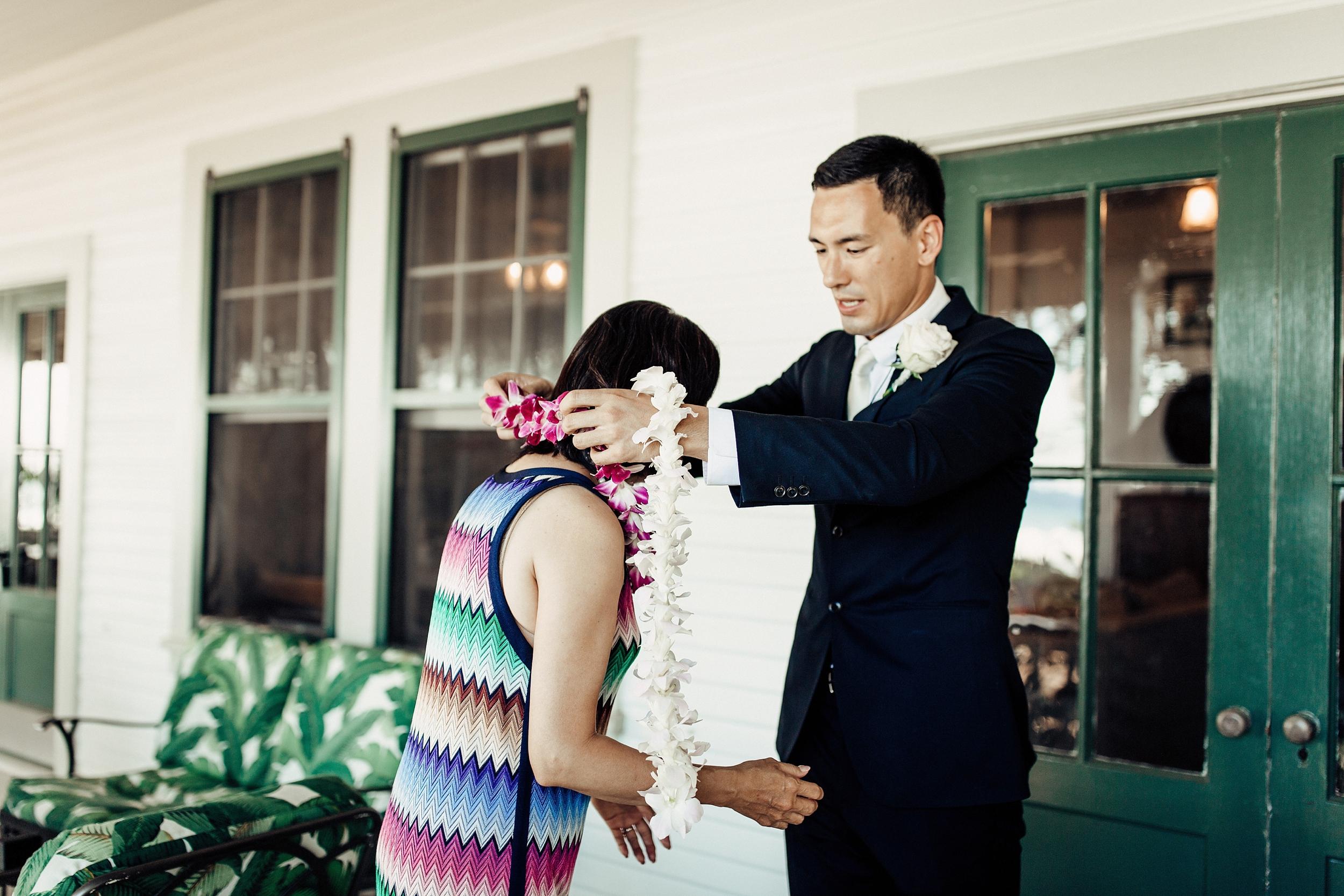 hawaii-wedding-photographer_0068.jpg