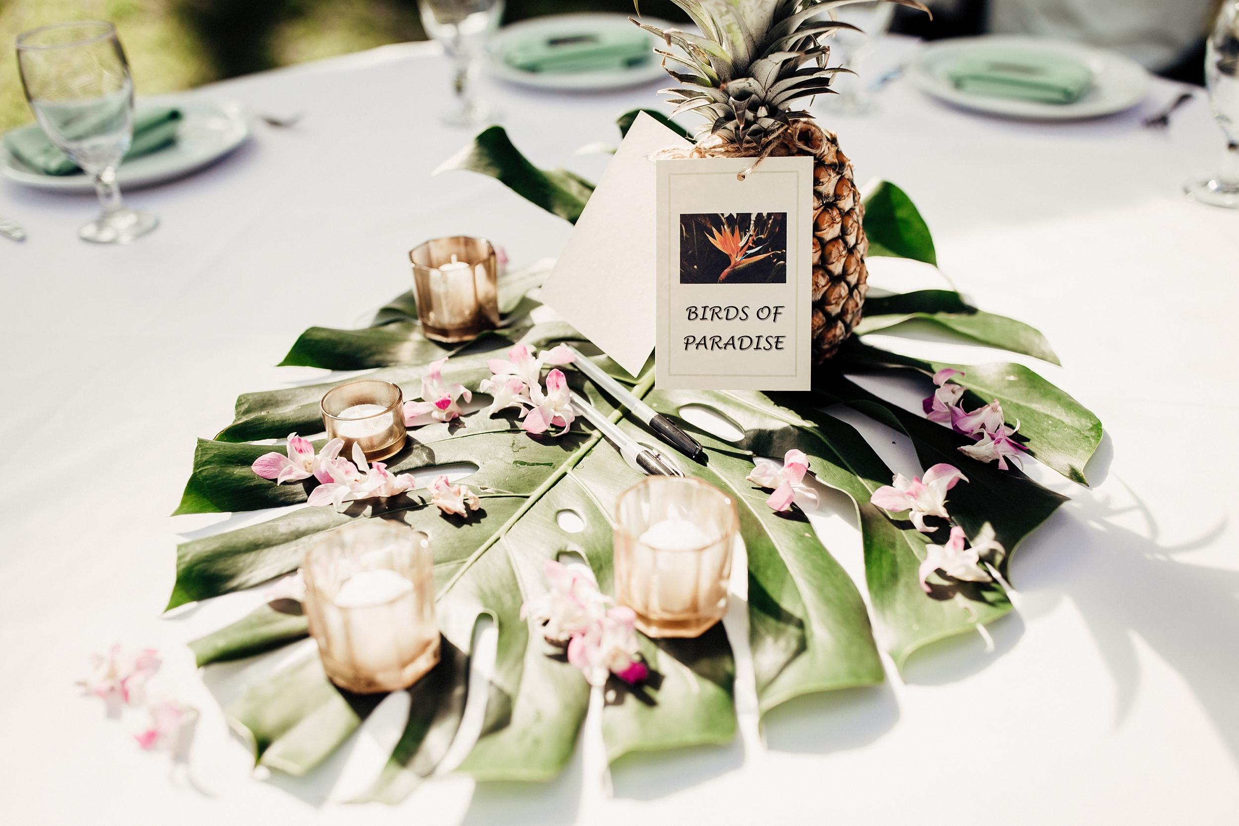 hawaii-wedding-photographer_0070.jpg