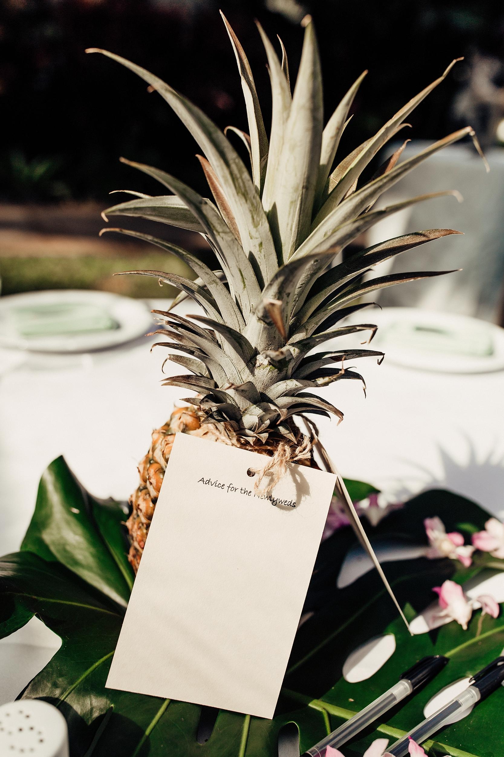 hawaii-wedding-photographer_0072.jpg