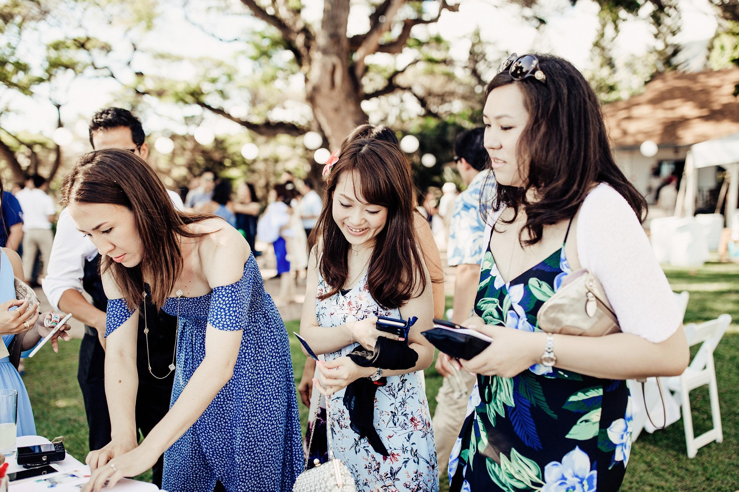 hawaii-wedding-photographer_0073.jpg