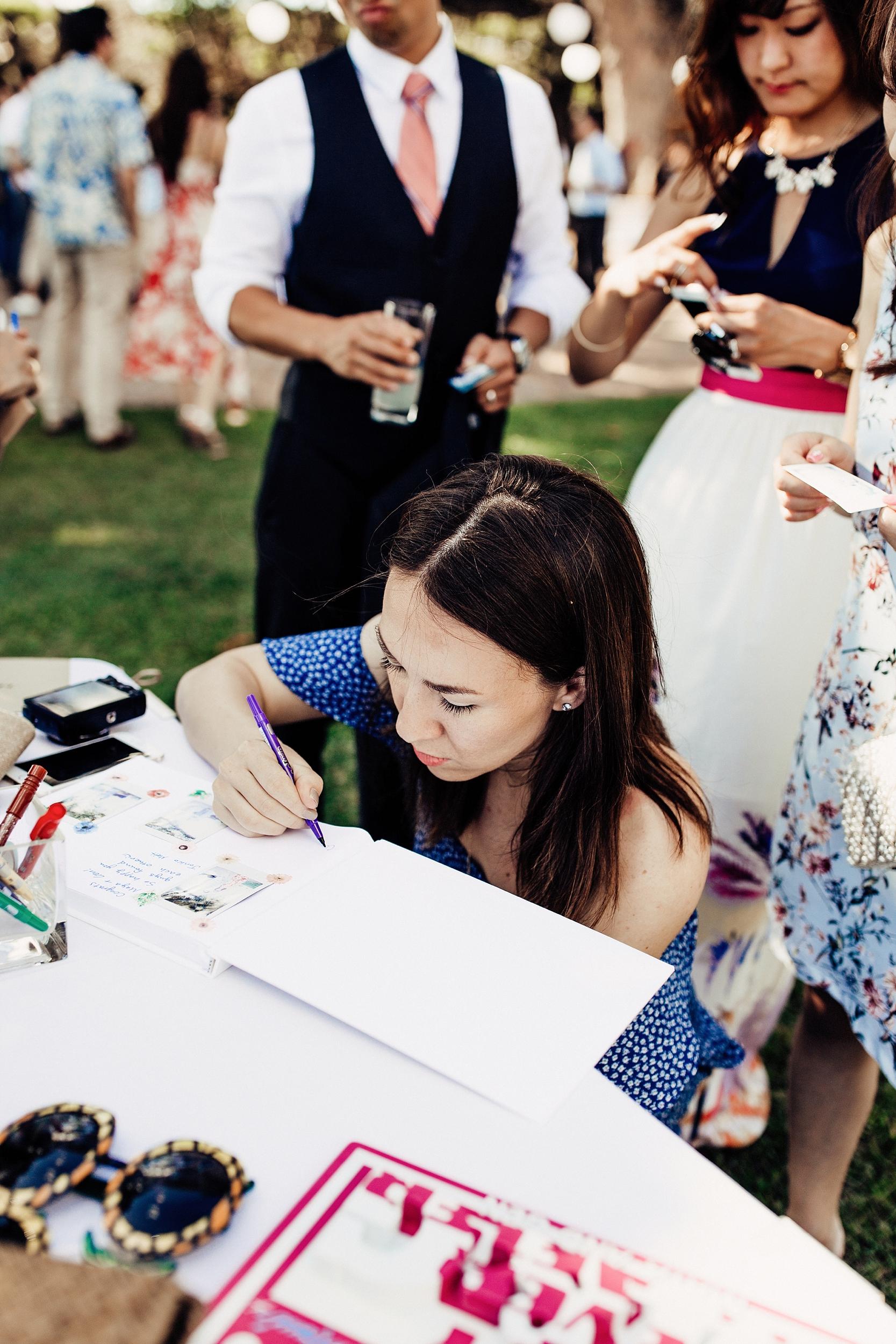 hawaii-wedding-photographer_0074.jpg