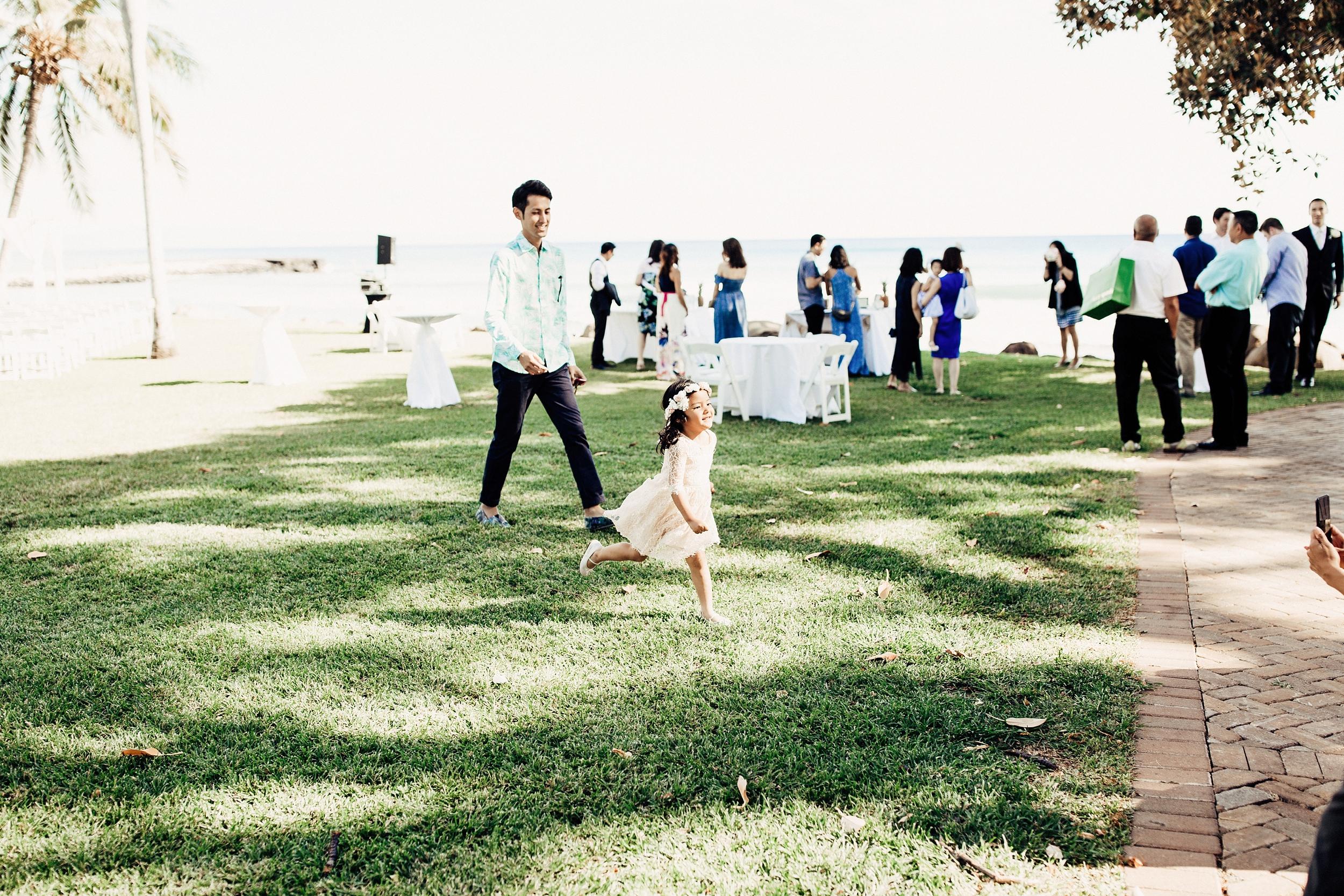 hawaii-wedding-photographer_0076.jpg