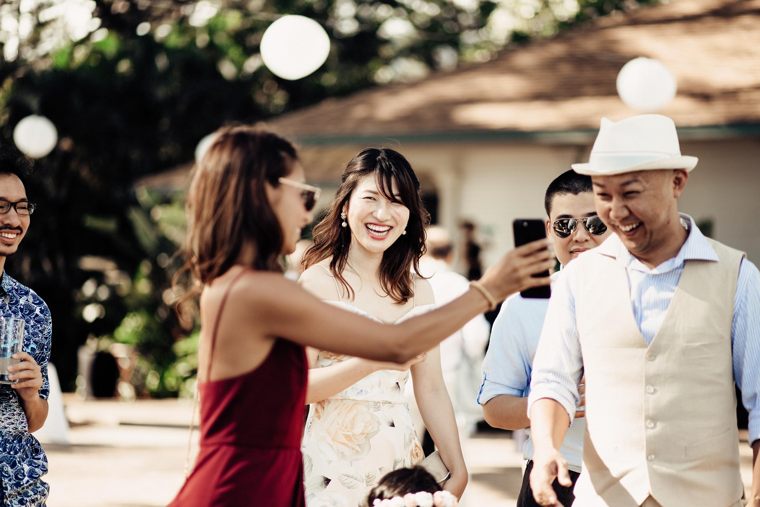 hawaii-wedding-photographer_0077.jpg