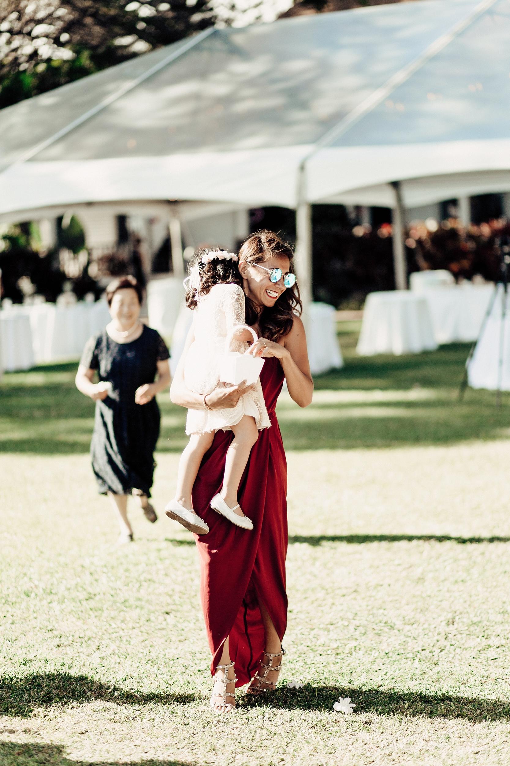 hawaii-wedding-photographer_0086.jpg