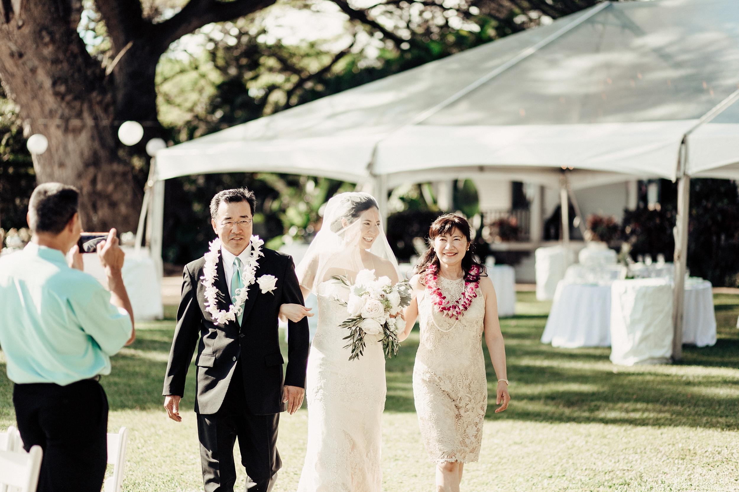 hawaii-wedding-photographer_0088.jpg
