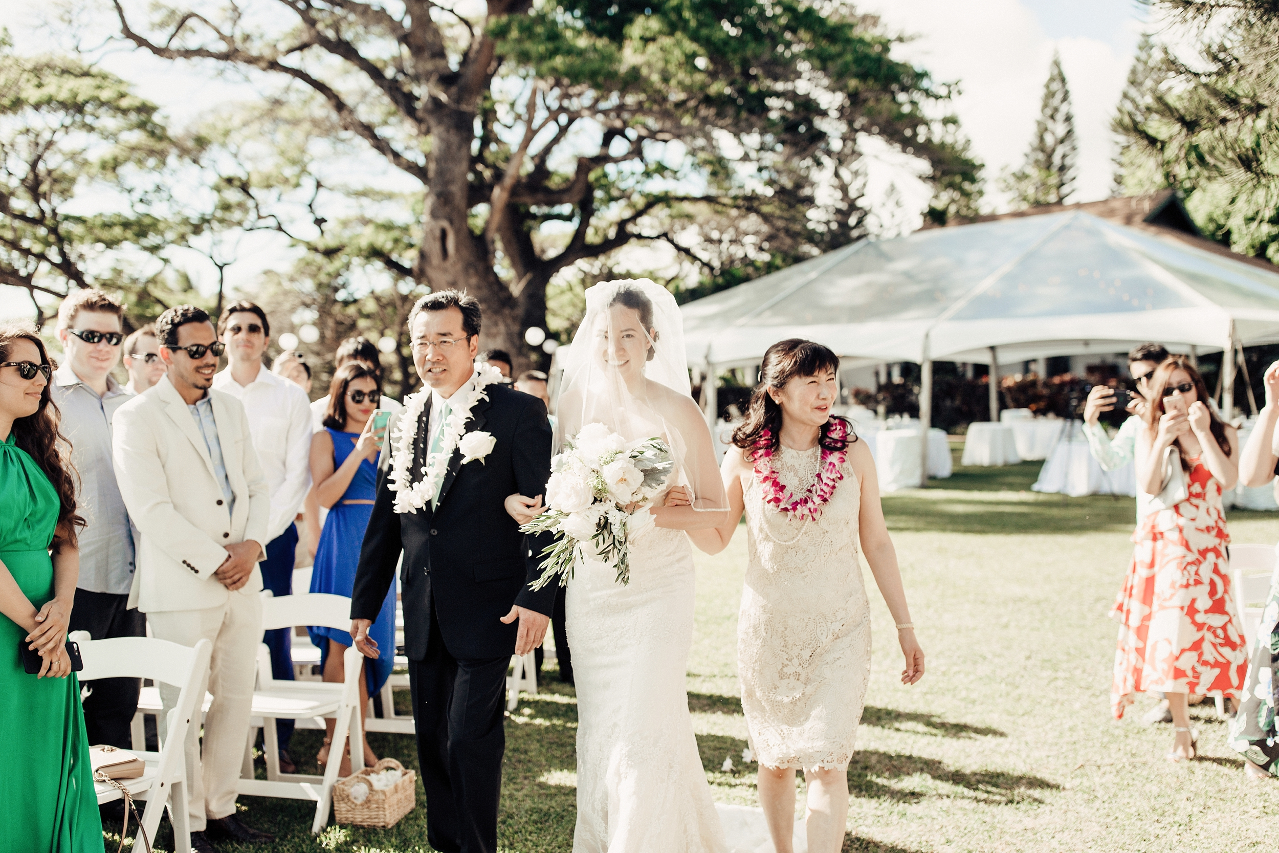 hawaii-wedding-photographer_0089.jpg