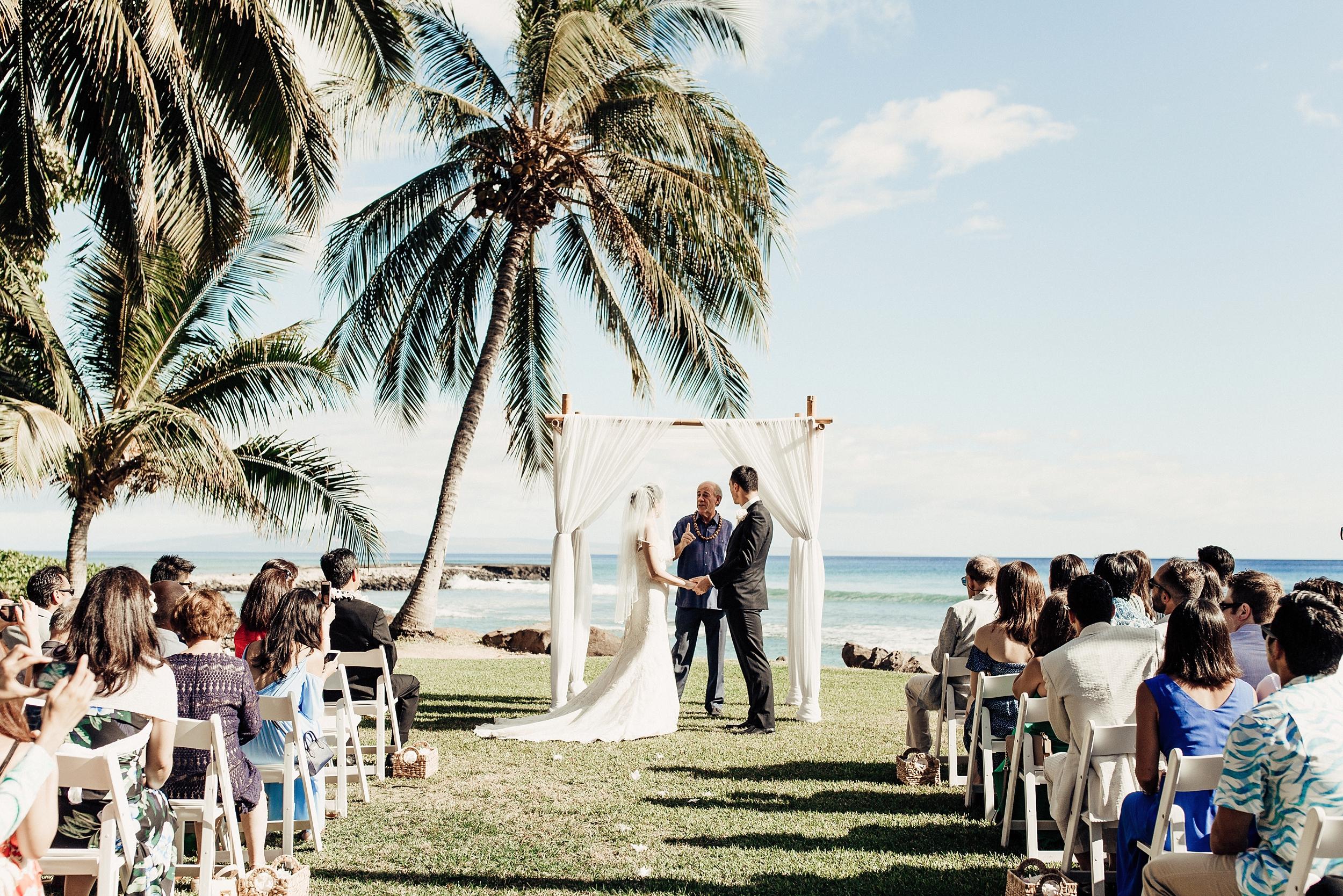 hawaii-wedding-photographer_0090.jpg