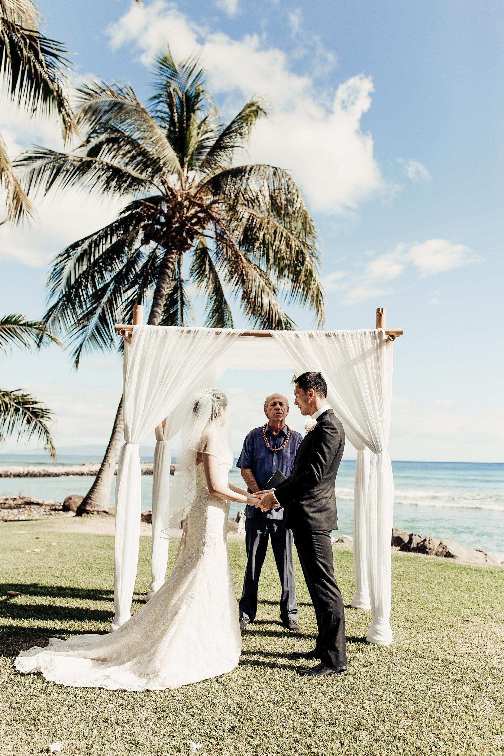 hawaii-wedding-photographer_0091.jpg