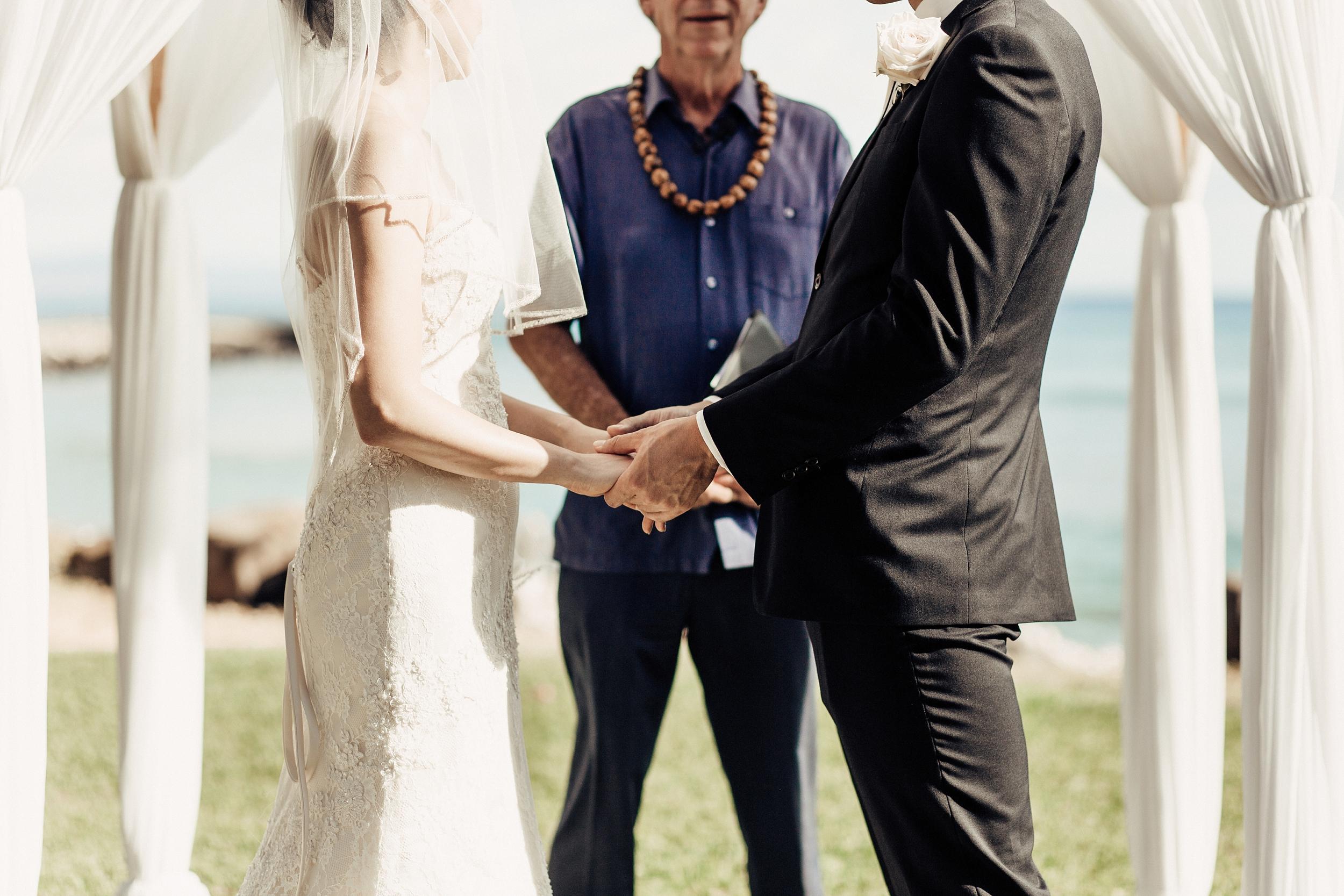 hawaii-wedding-photographer_0092.jpg