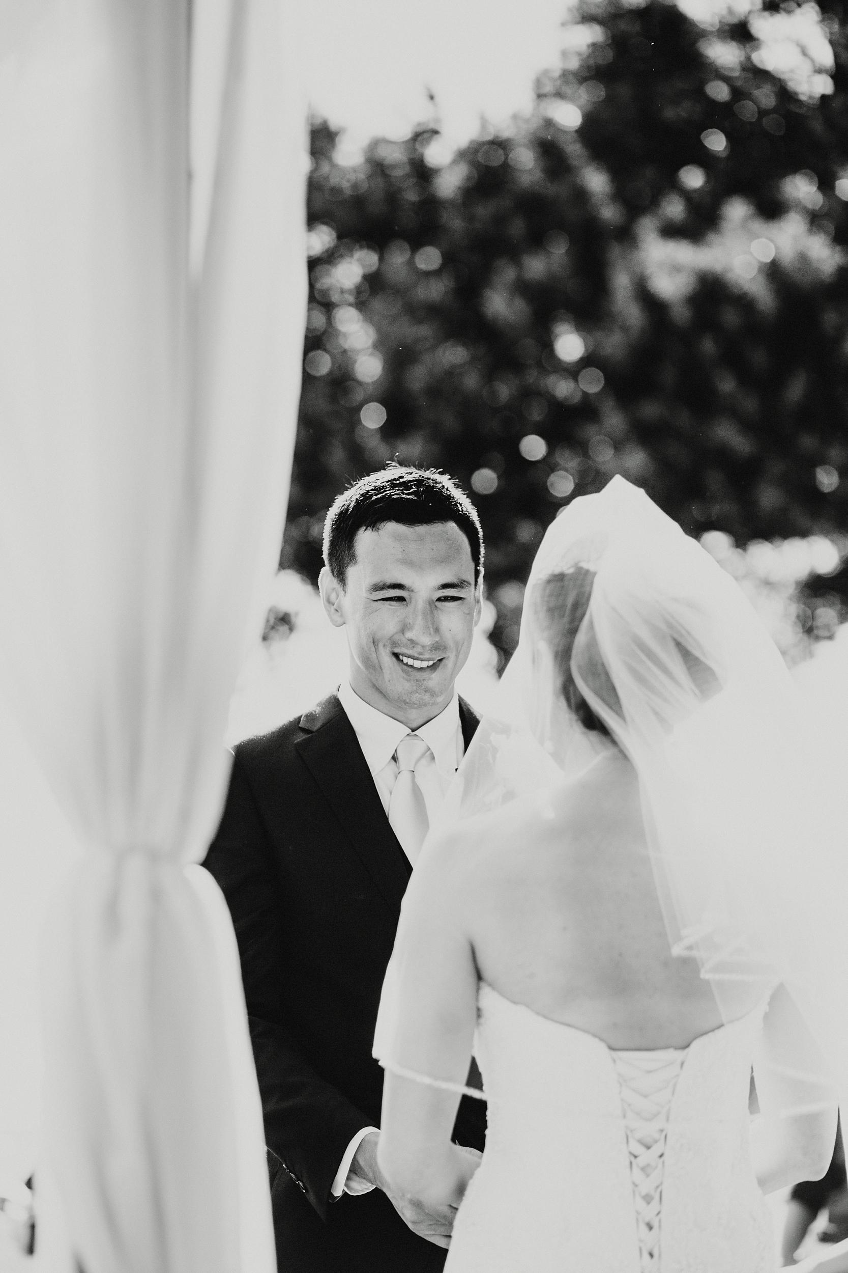 hawaii-wedding-photographer_0093.jpg