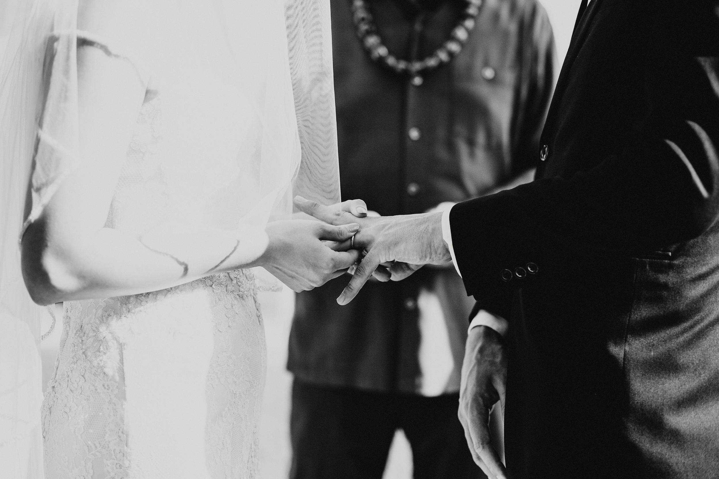 hawaii-wedding-photographer_0095.jpg