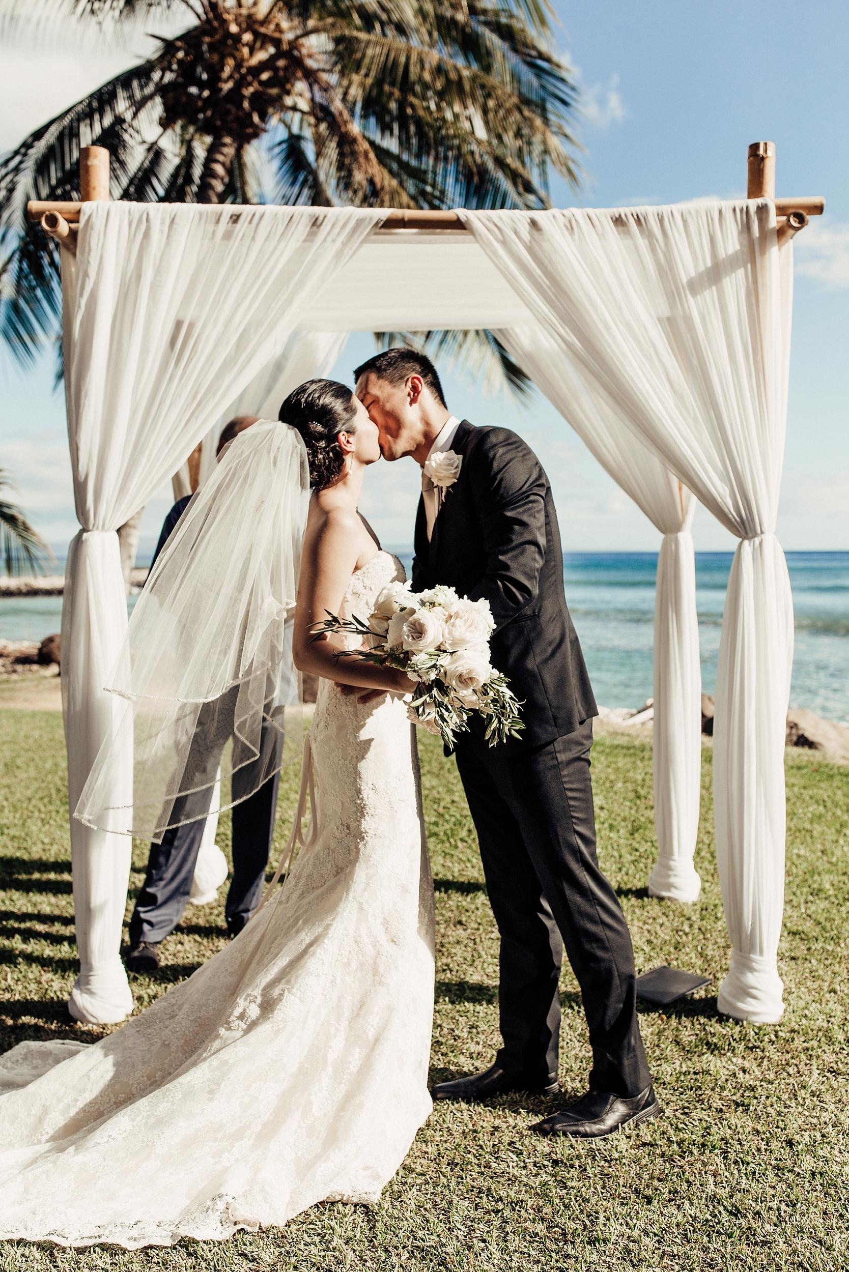 hawaii-wedding-photographer_0098.jpg