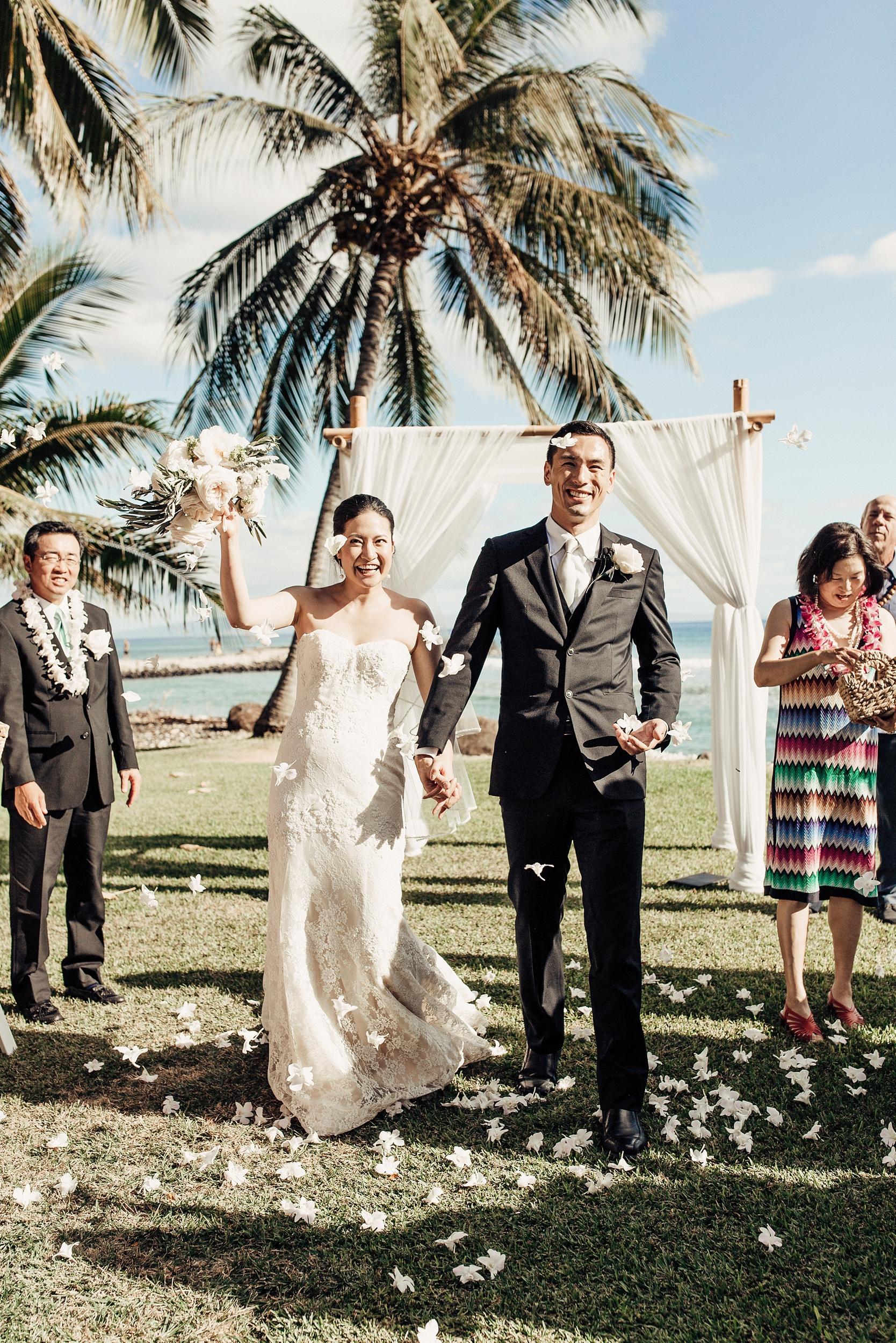hawaii-wedding-photographer_0099.jpg