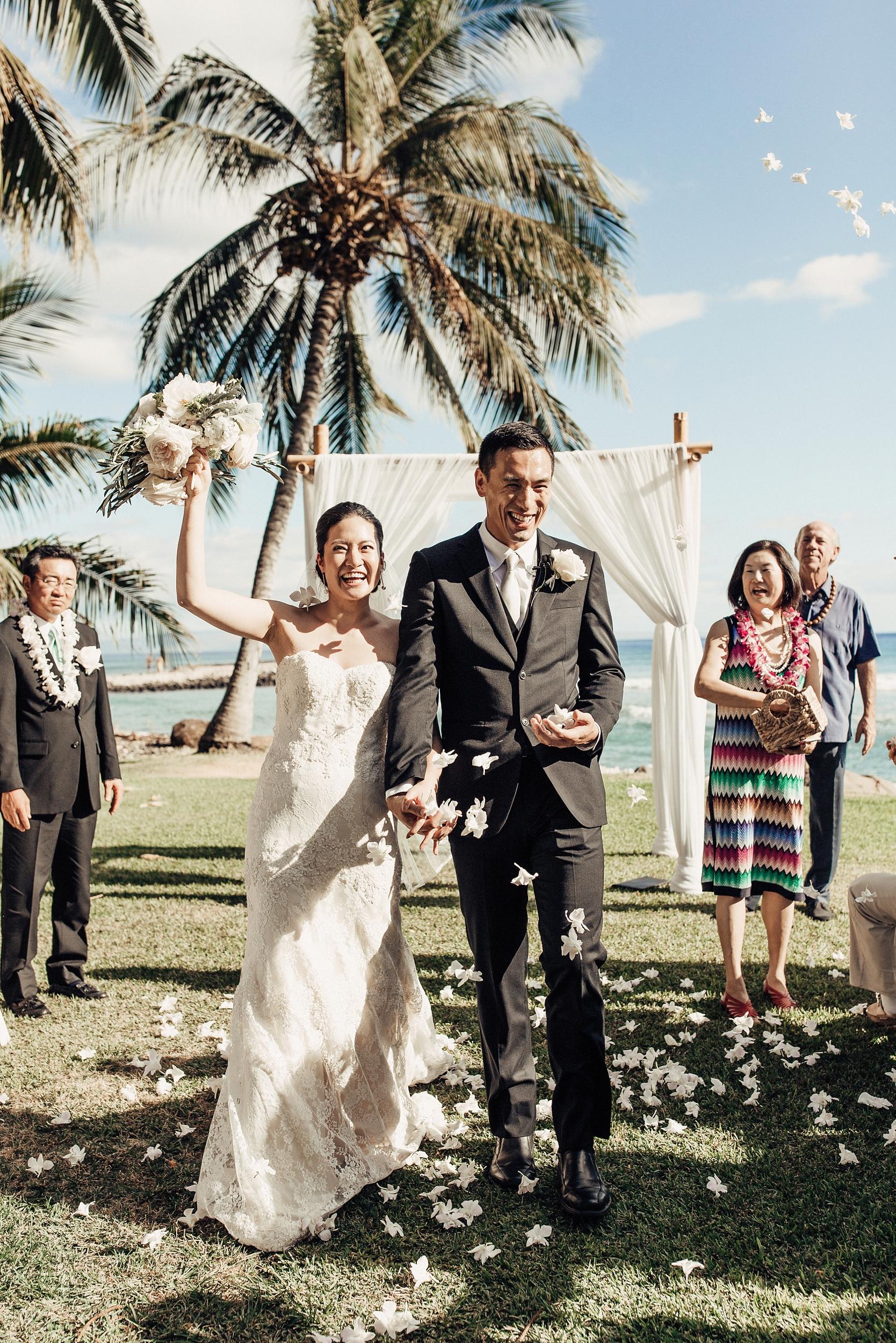 hawaii-wedding-photographer_0100.jpg