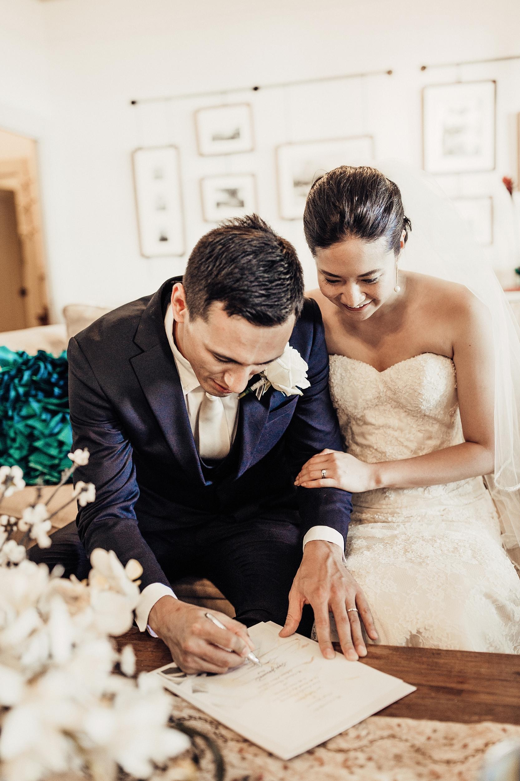 hawaii-wedding-photographer_0101.jpg