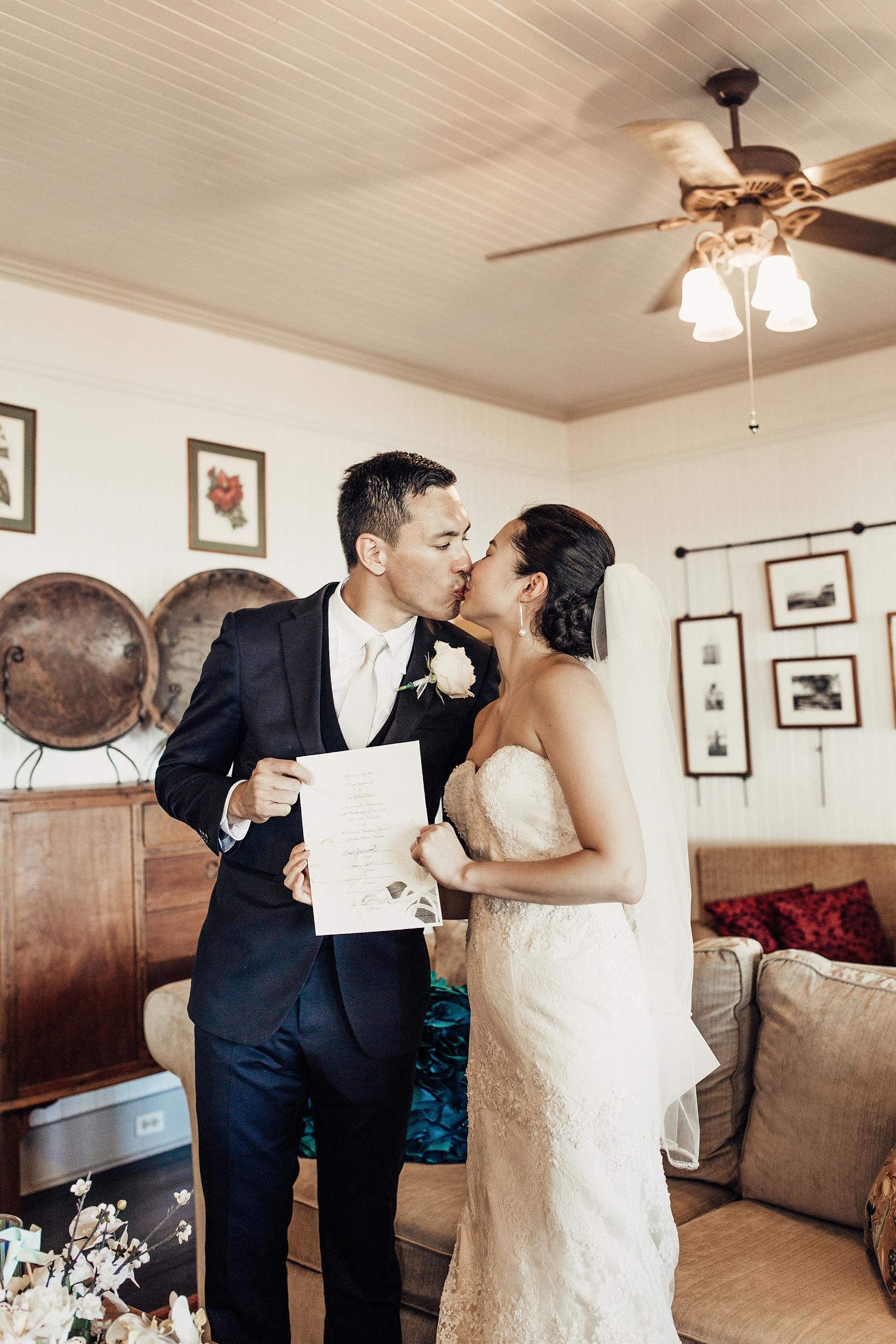hawaii-wedding-photographer_0102.jpg