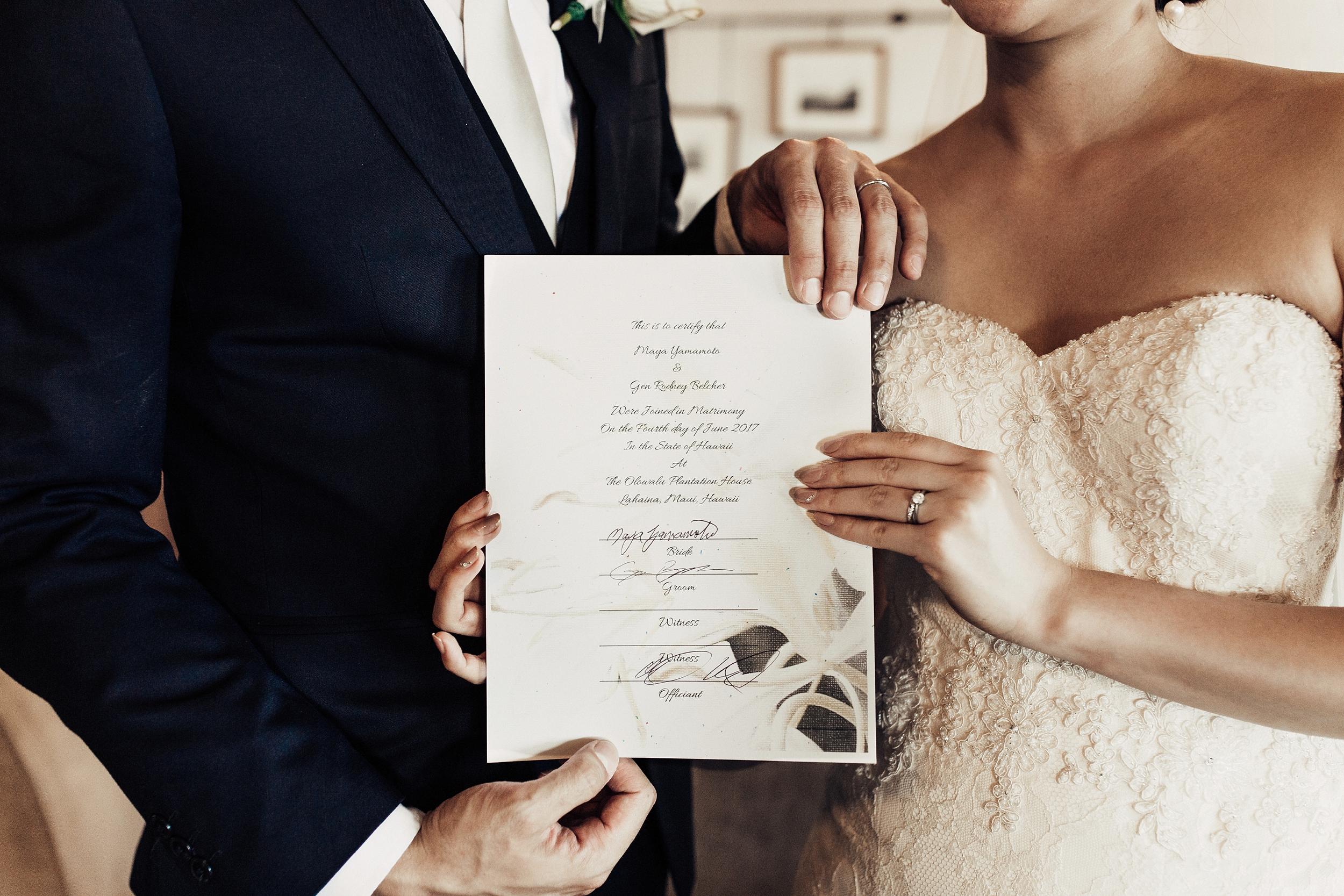hawaii-wedding-photographer_0103.jpg