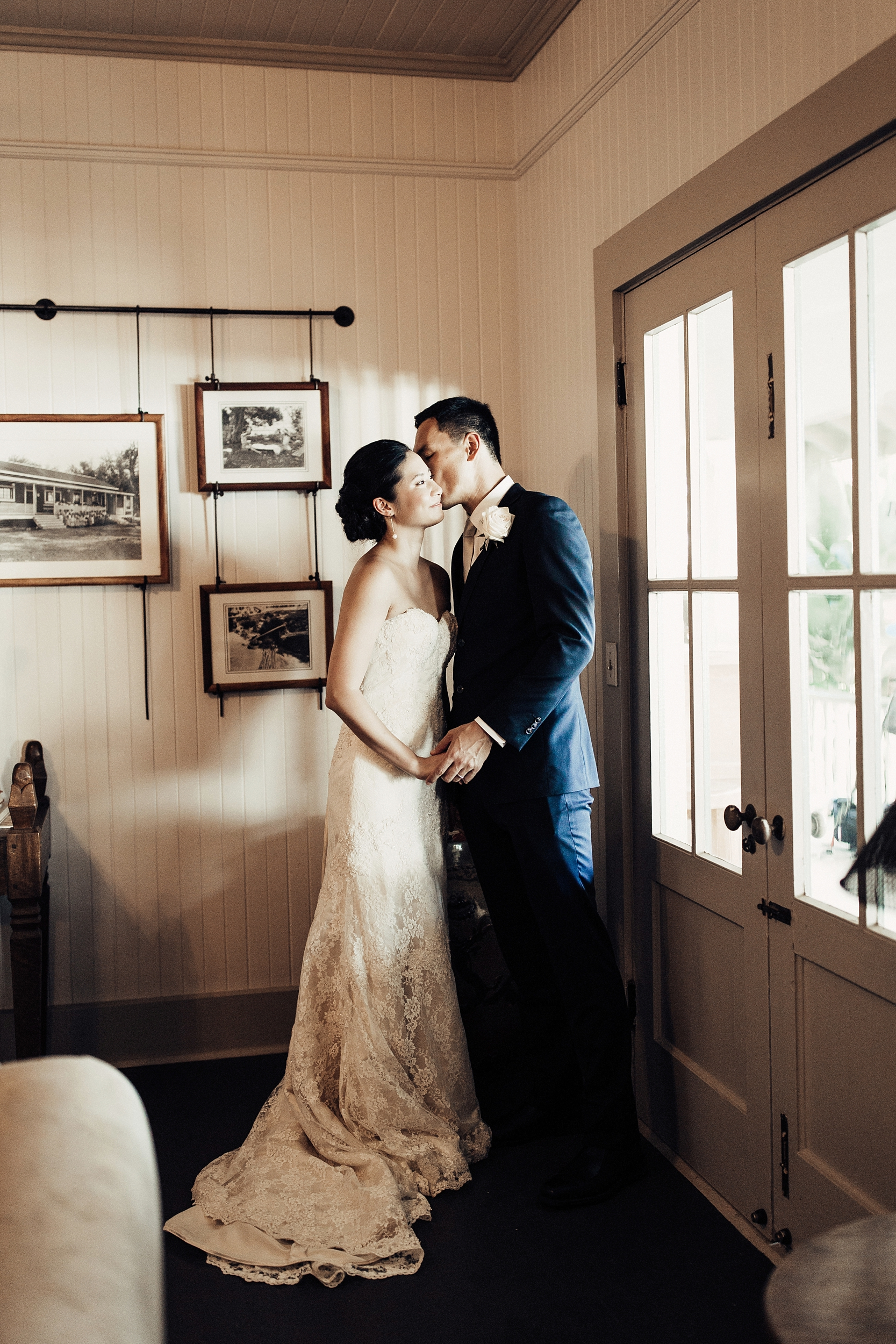 hawaii-wedding-photographer_0104.jpg