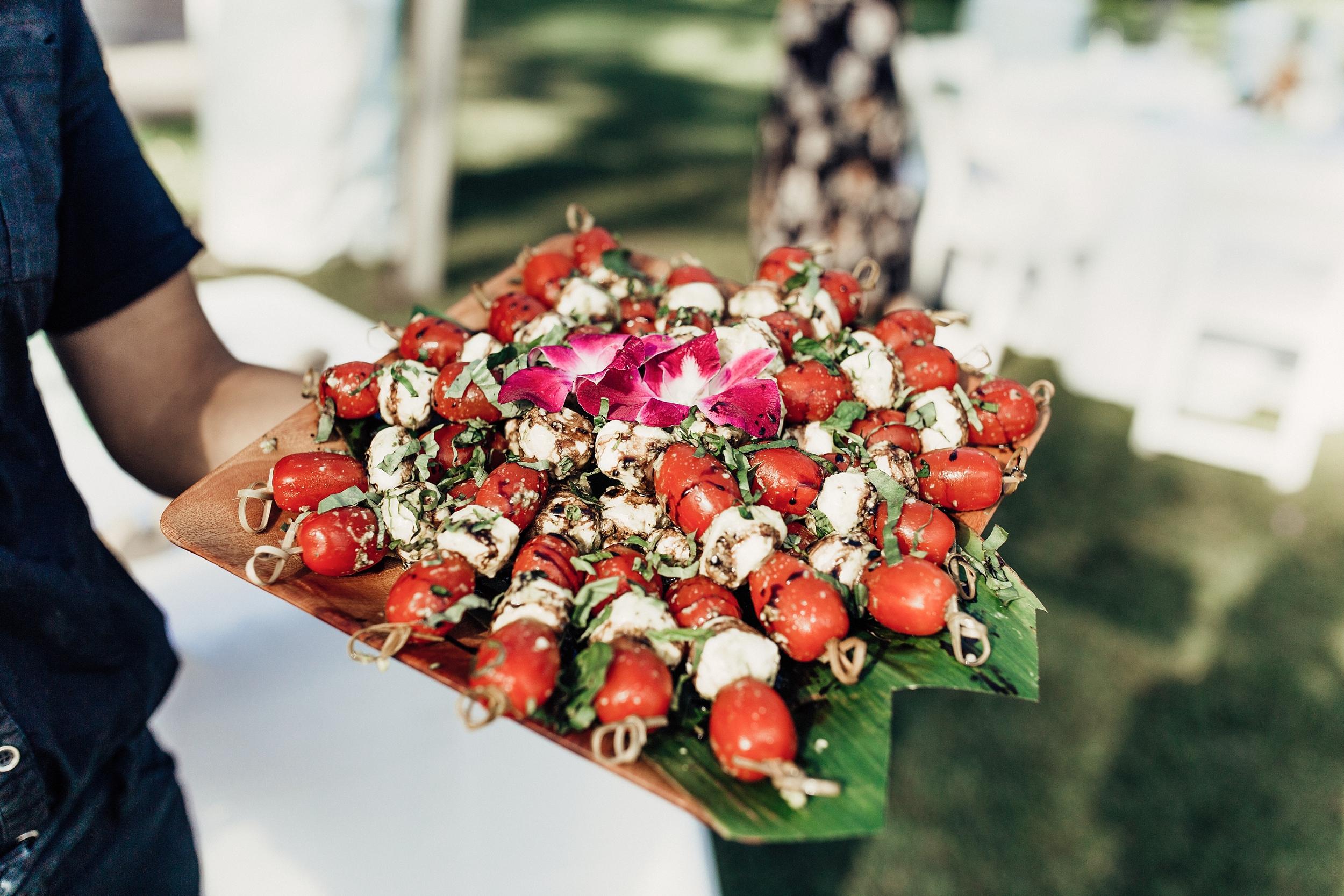 hawaii-wedding-photographer_0105.jpg