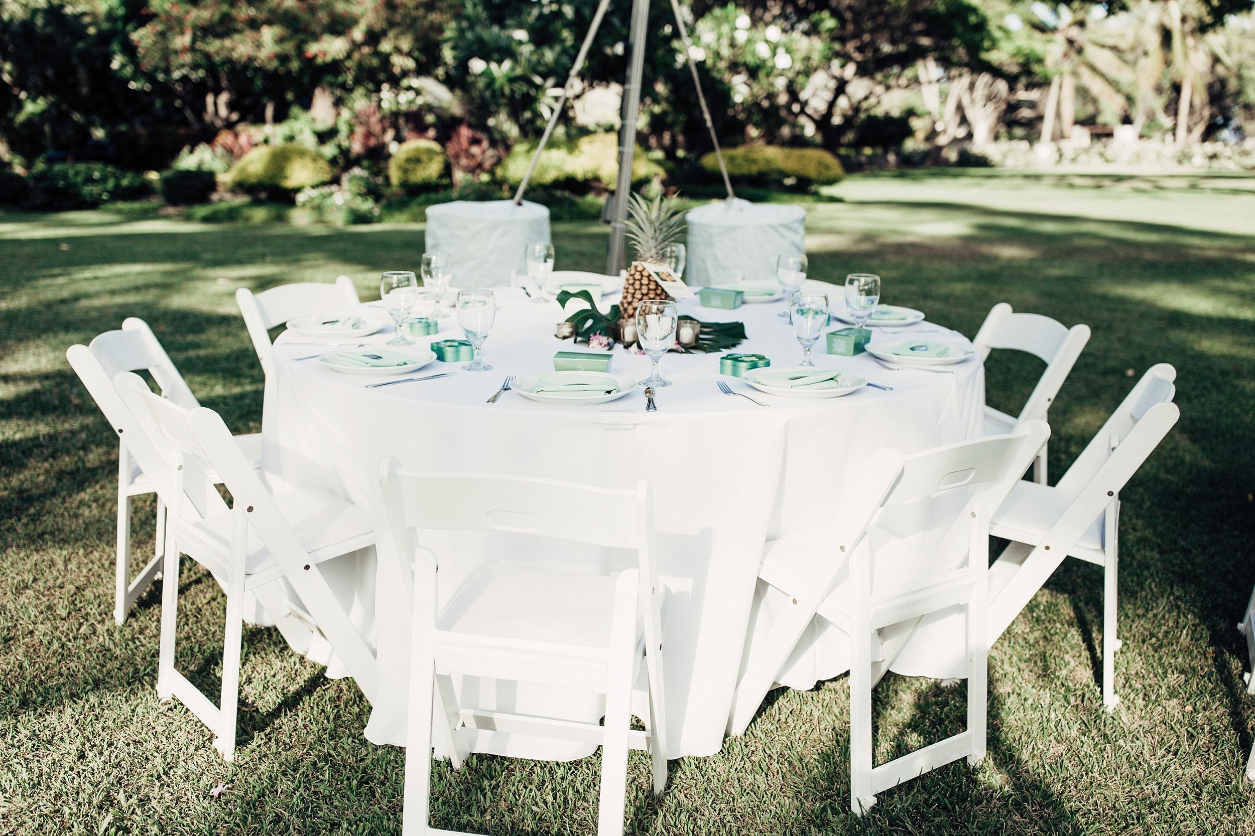 hawaii-wedding-photographer_0107.jpg