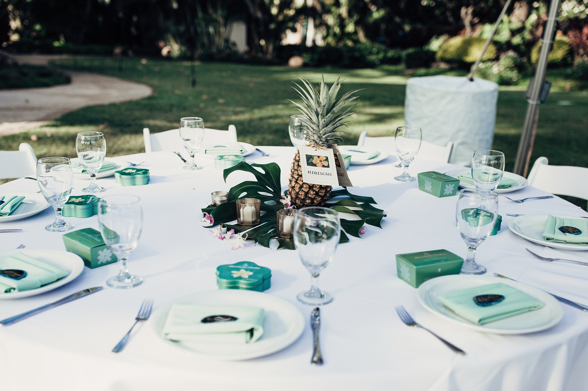 hawaii-wedding-photographer_0108.jpg