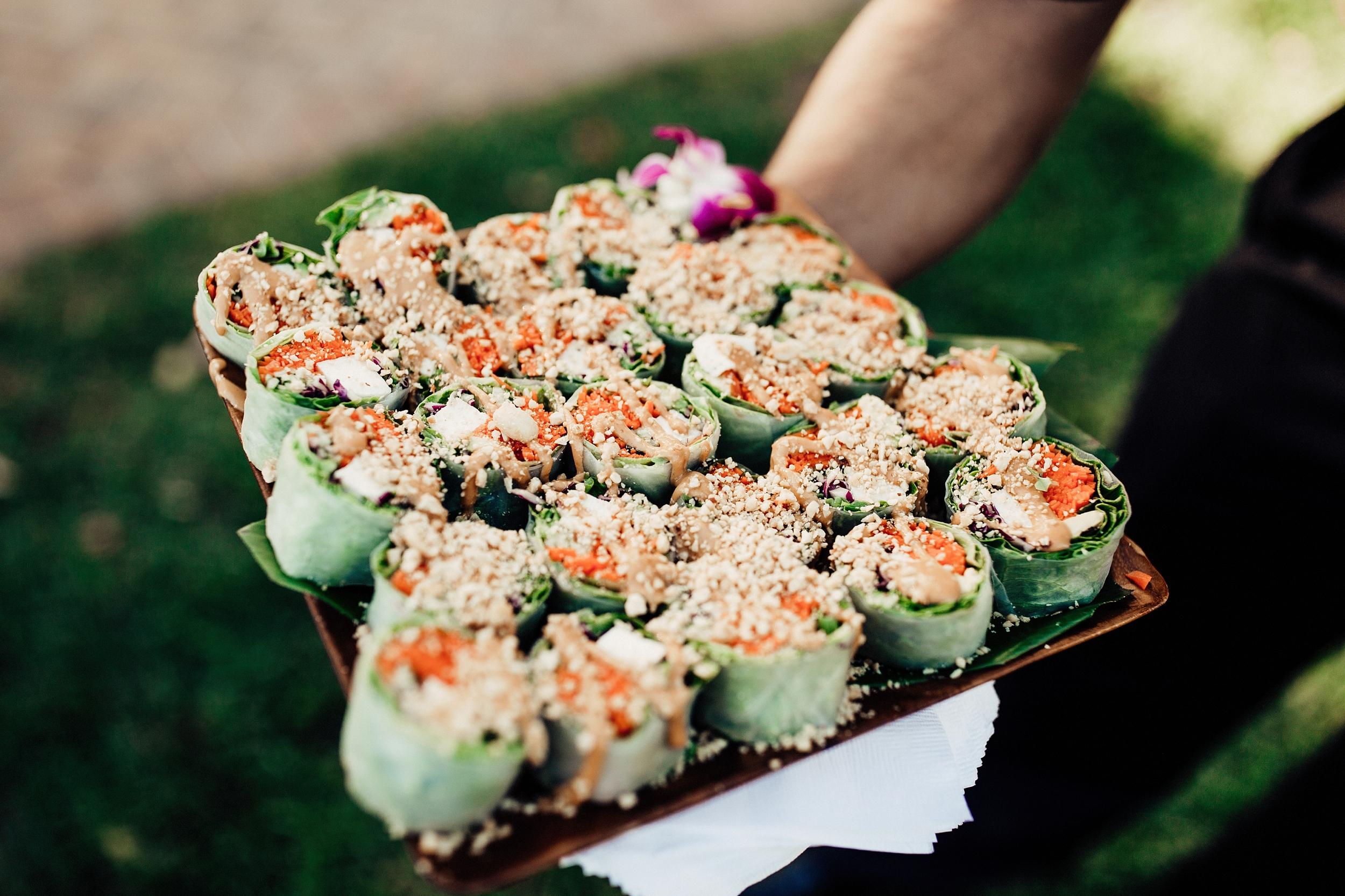 hawaii-wedding-photographer_0109.jpg