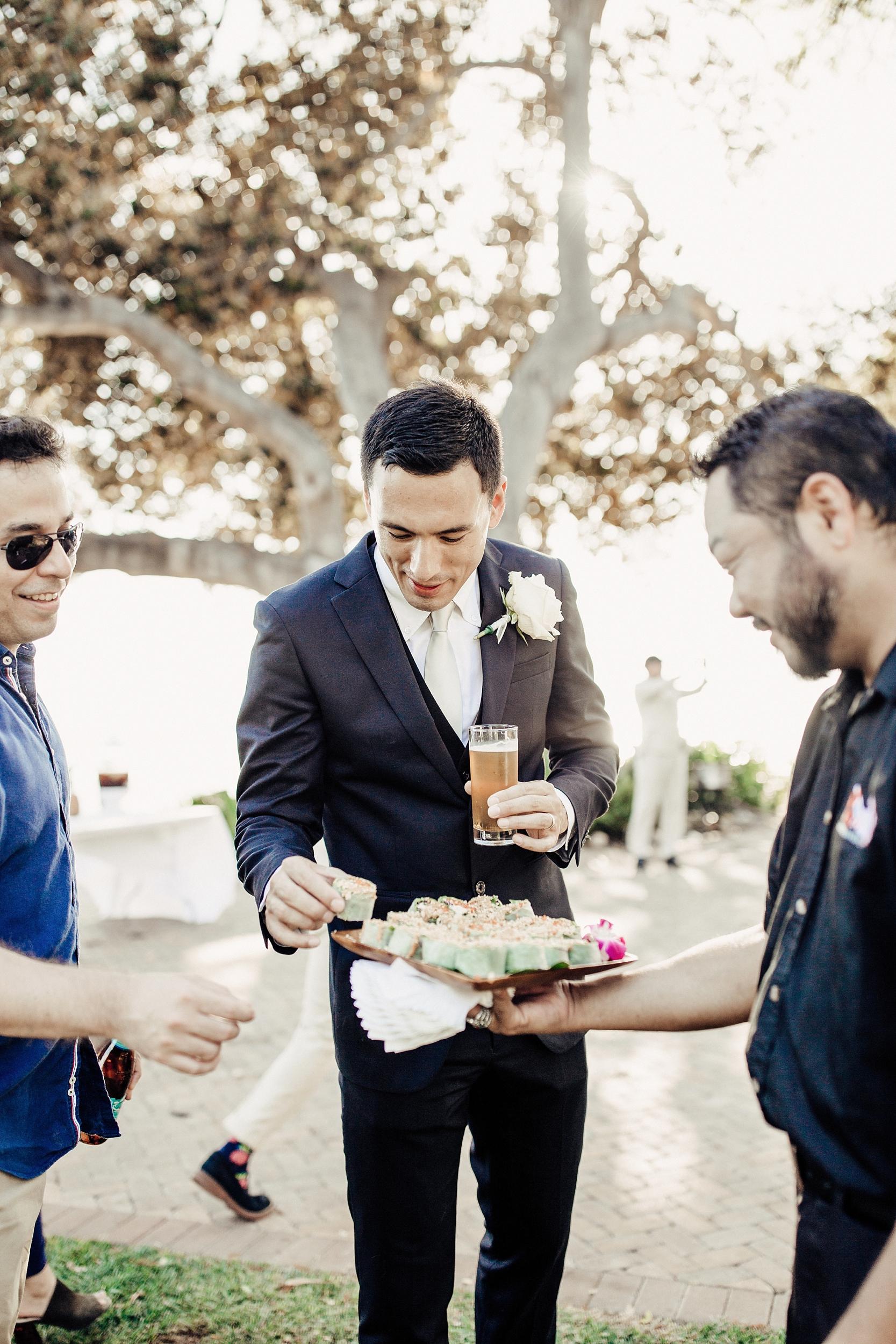 hawaii-wedding-photographer_0110.jpg