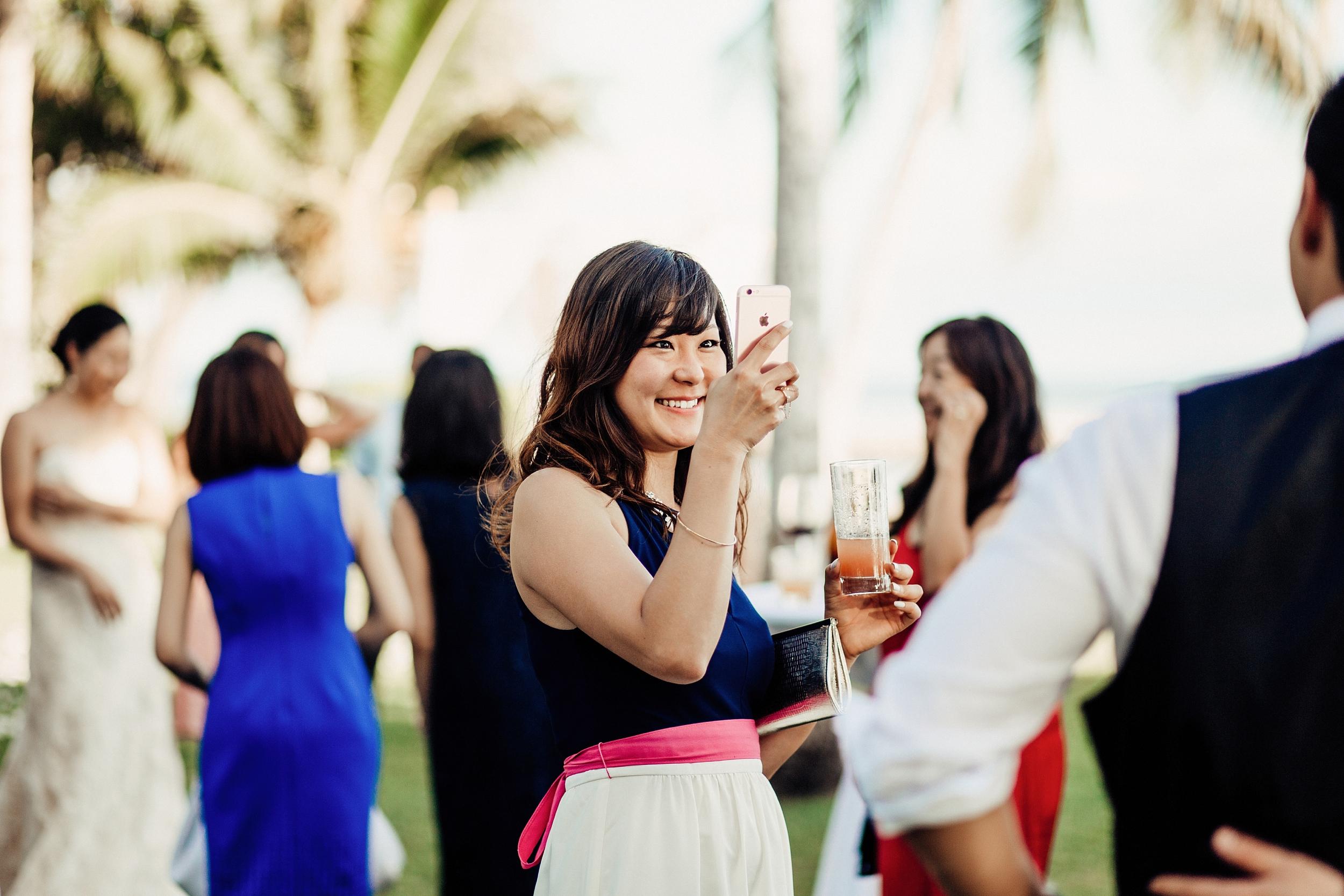 hawaii-wedding-photographer_0113.jpg