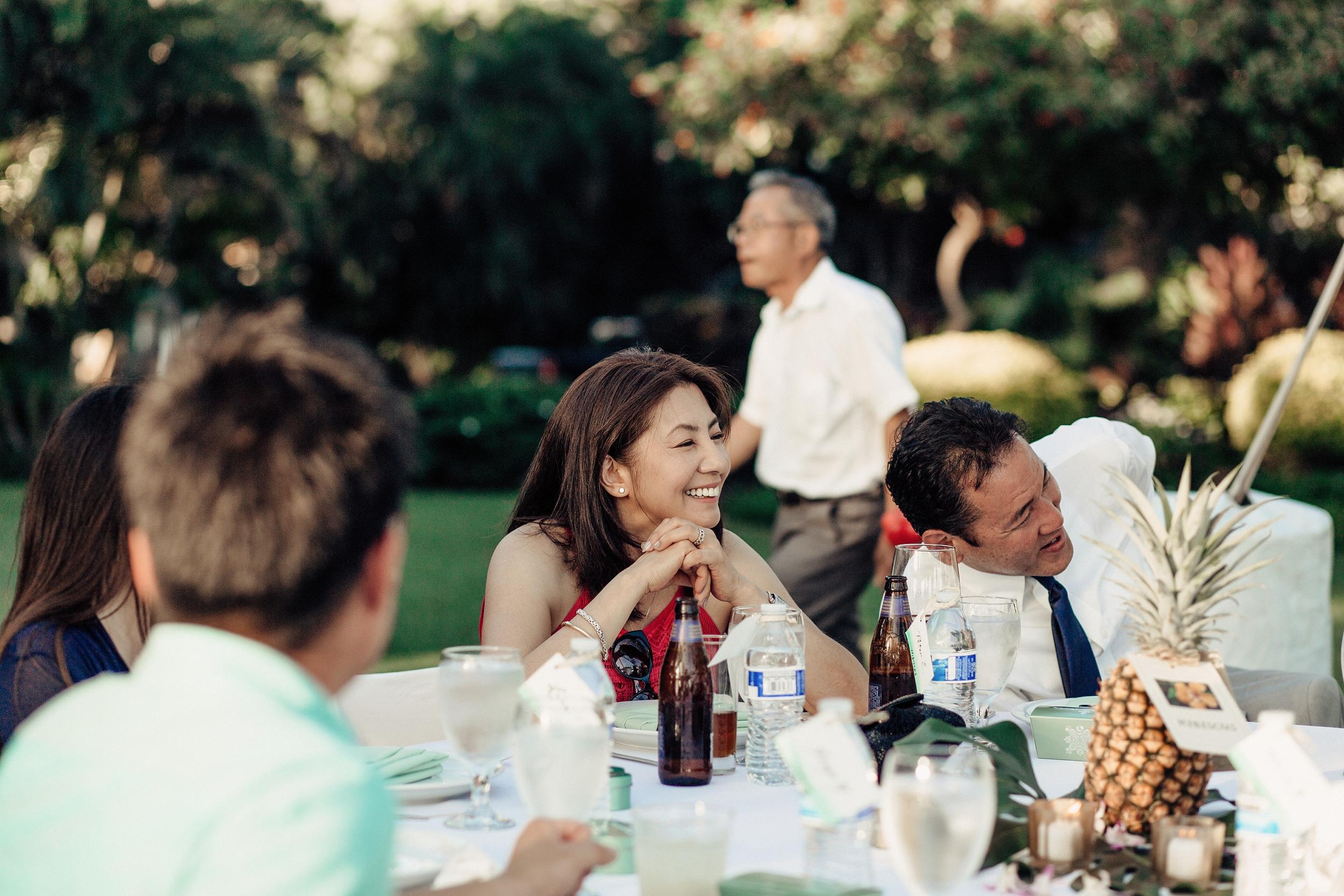 hawaii-wedding-photographer_0117.jpg