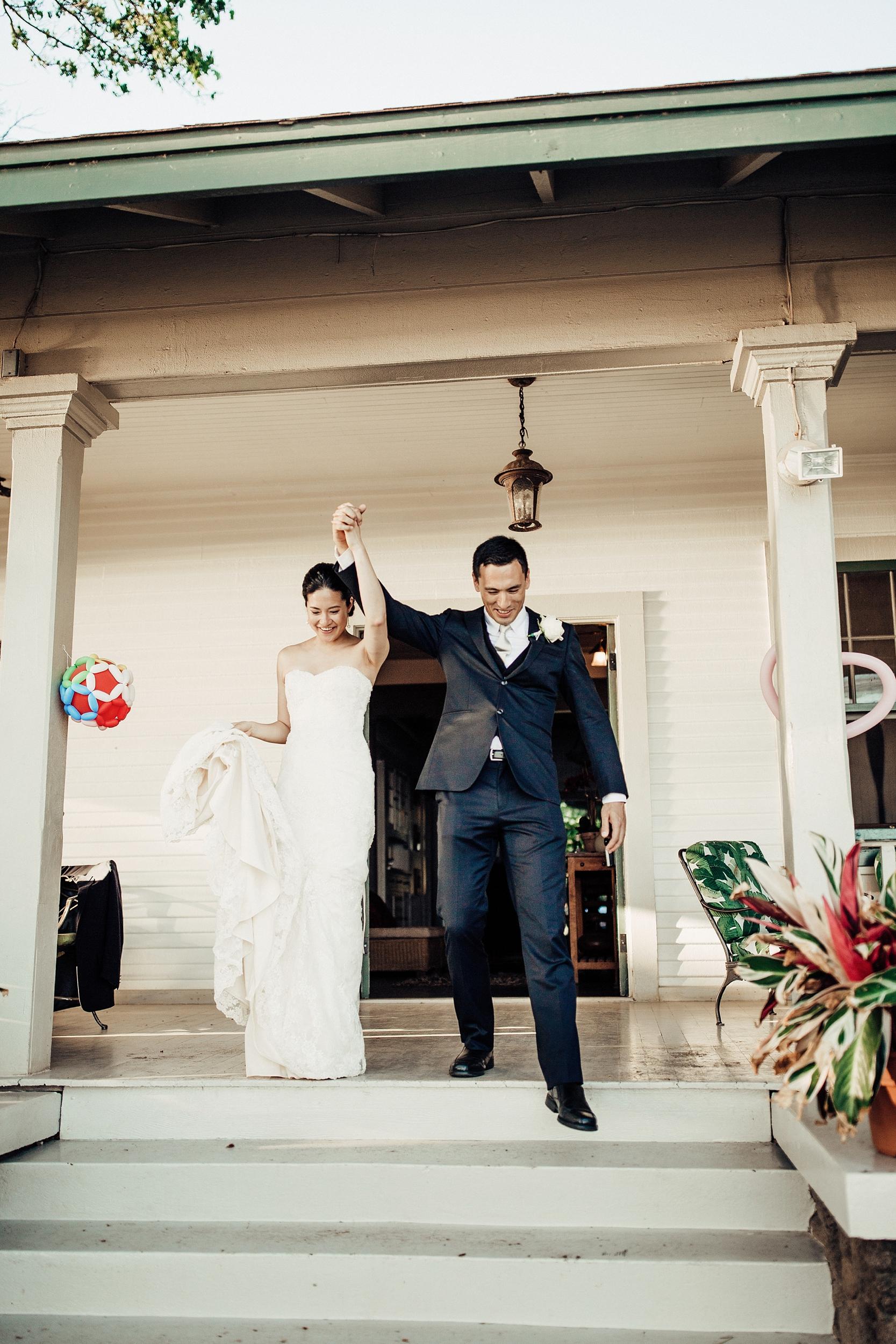 hawaii-wedding-photographer_0120.jpg