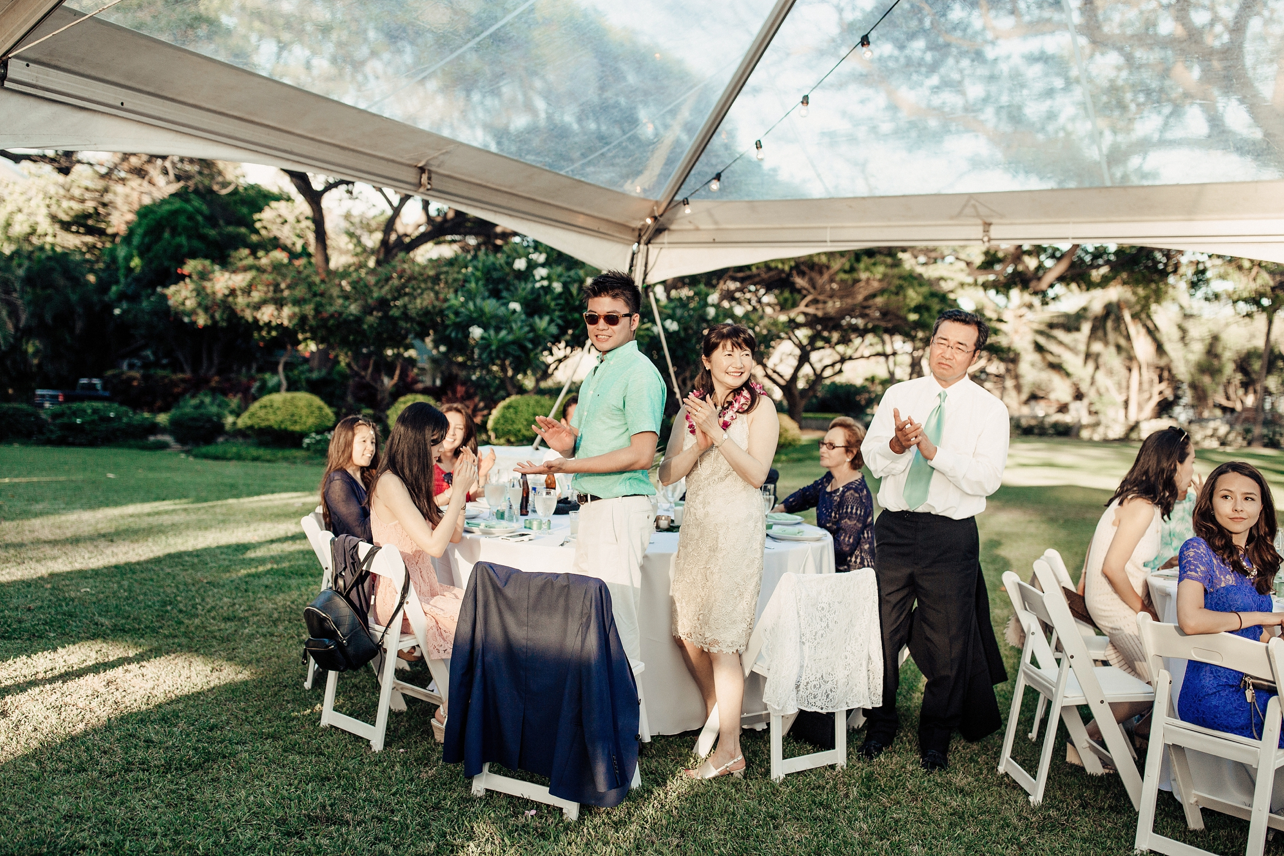 hawaii-wedding-photographer_0121.jpg