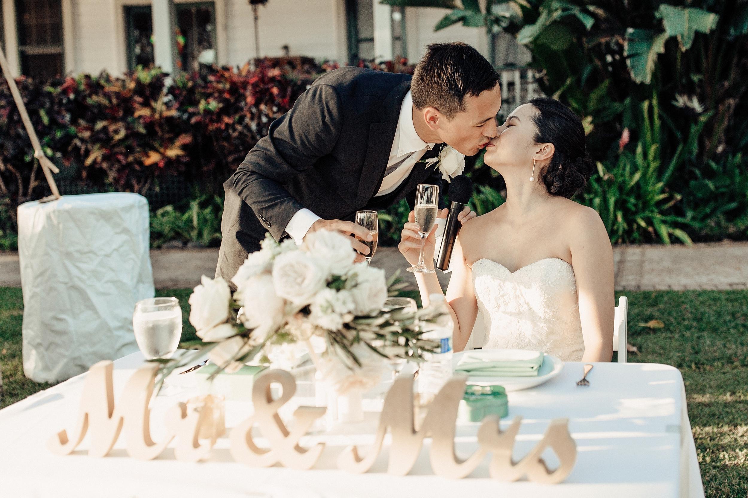 hawaii-wedding-photographer_0122.jpg