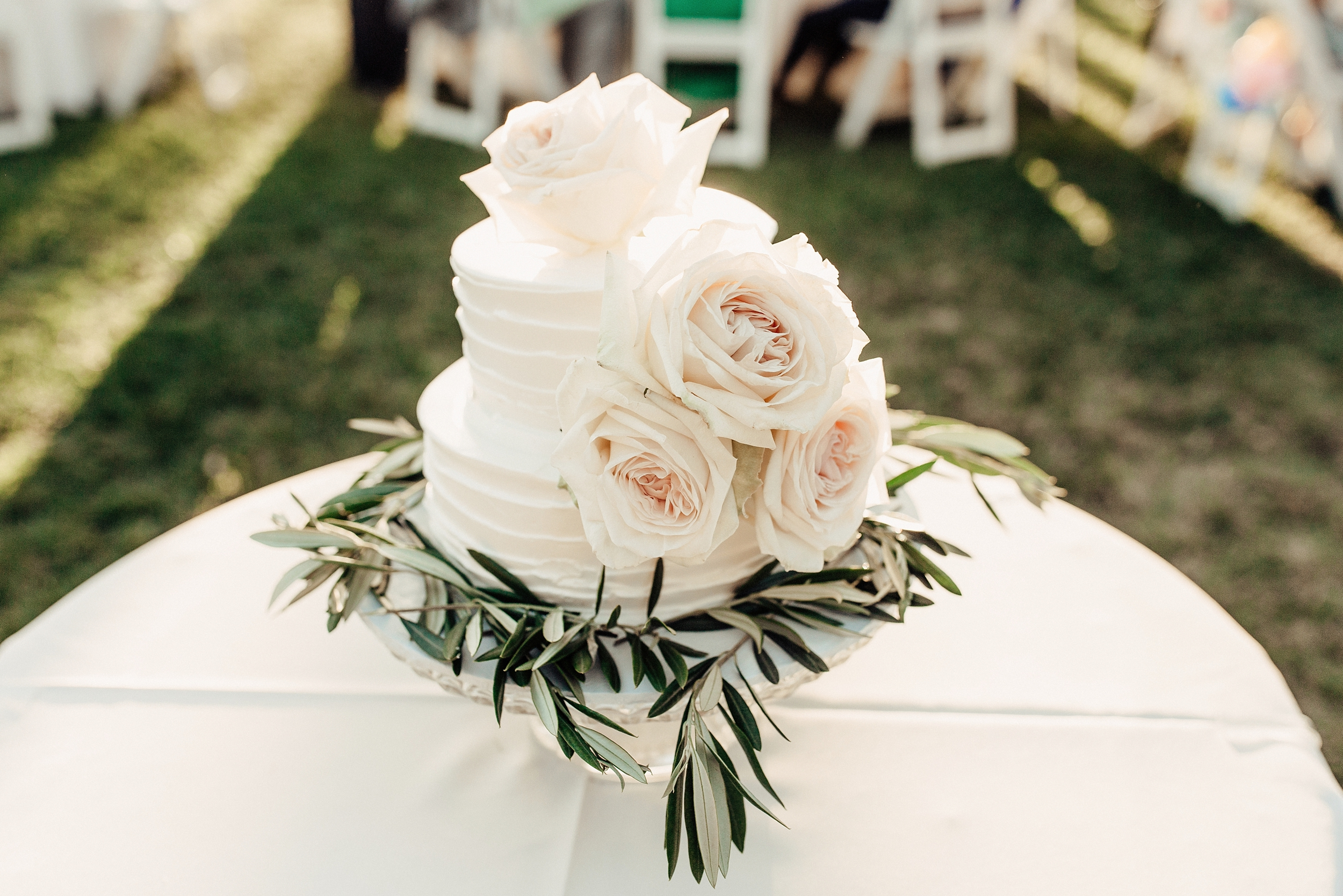 hawaii-wedding-photographer_0123.jpg