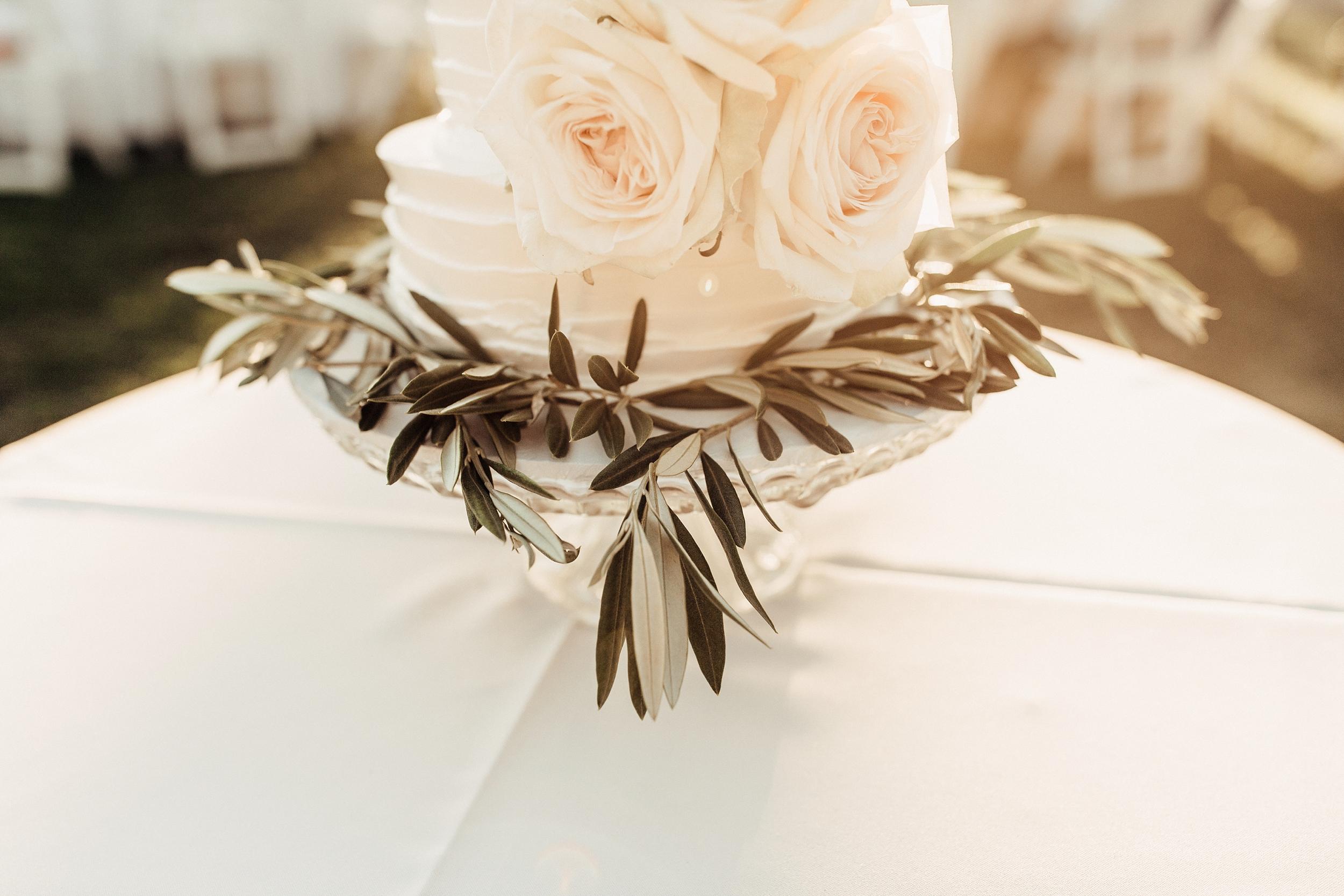 hawaii-wedding-photographer_0124.jpg