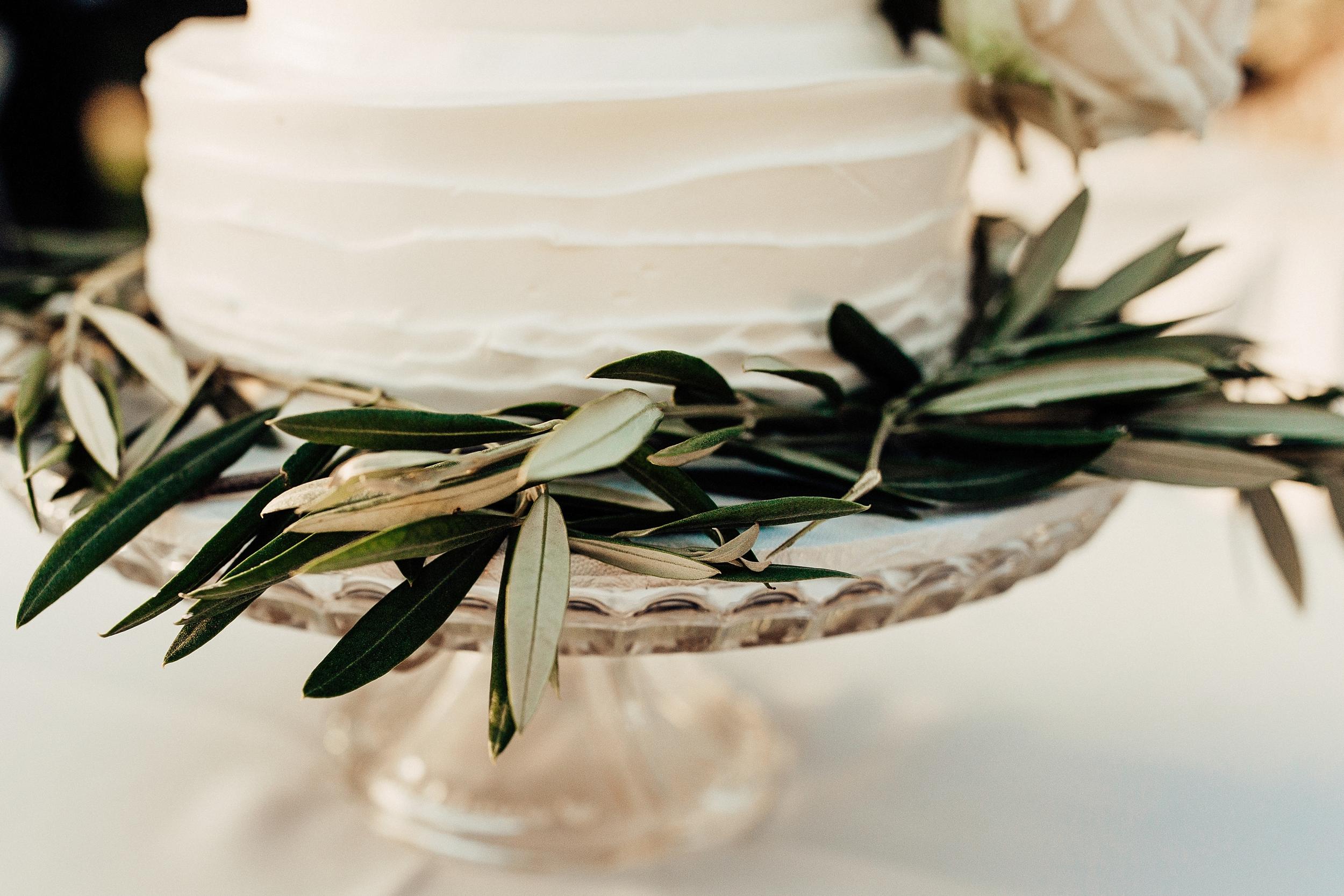 hawaii-wedding-photographer_0125.jpg