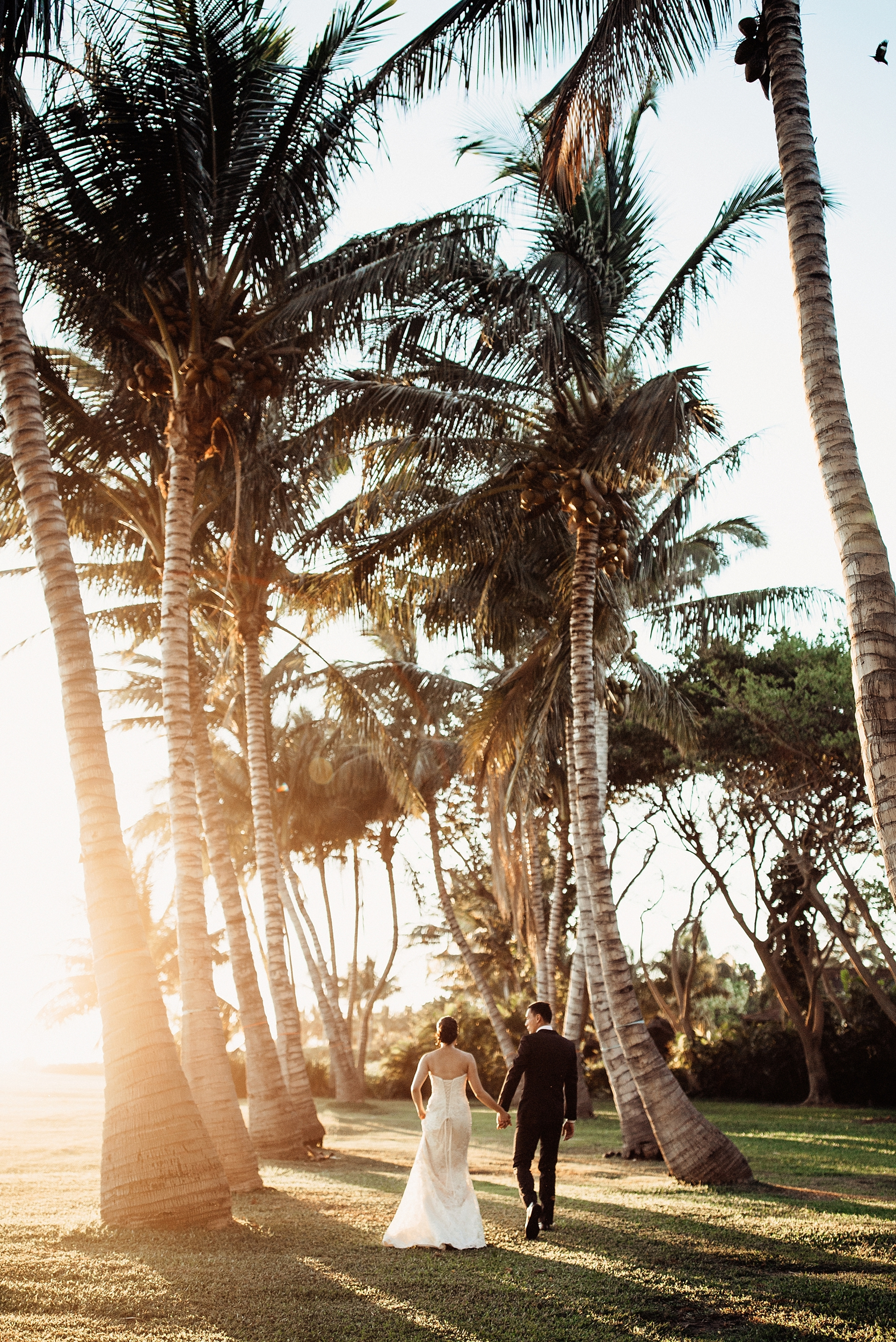 hawaii-wedding-photographer_0126.jpg
