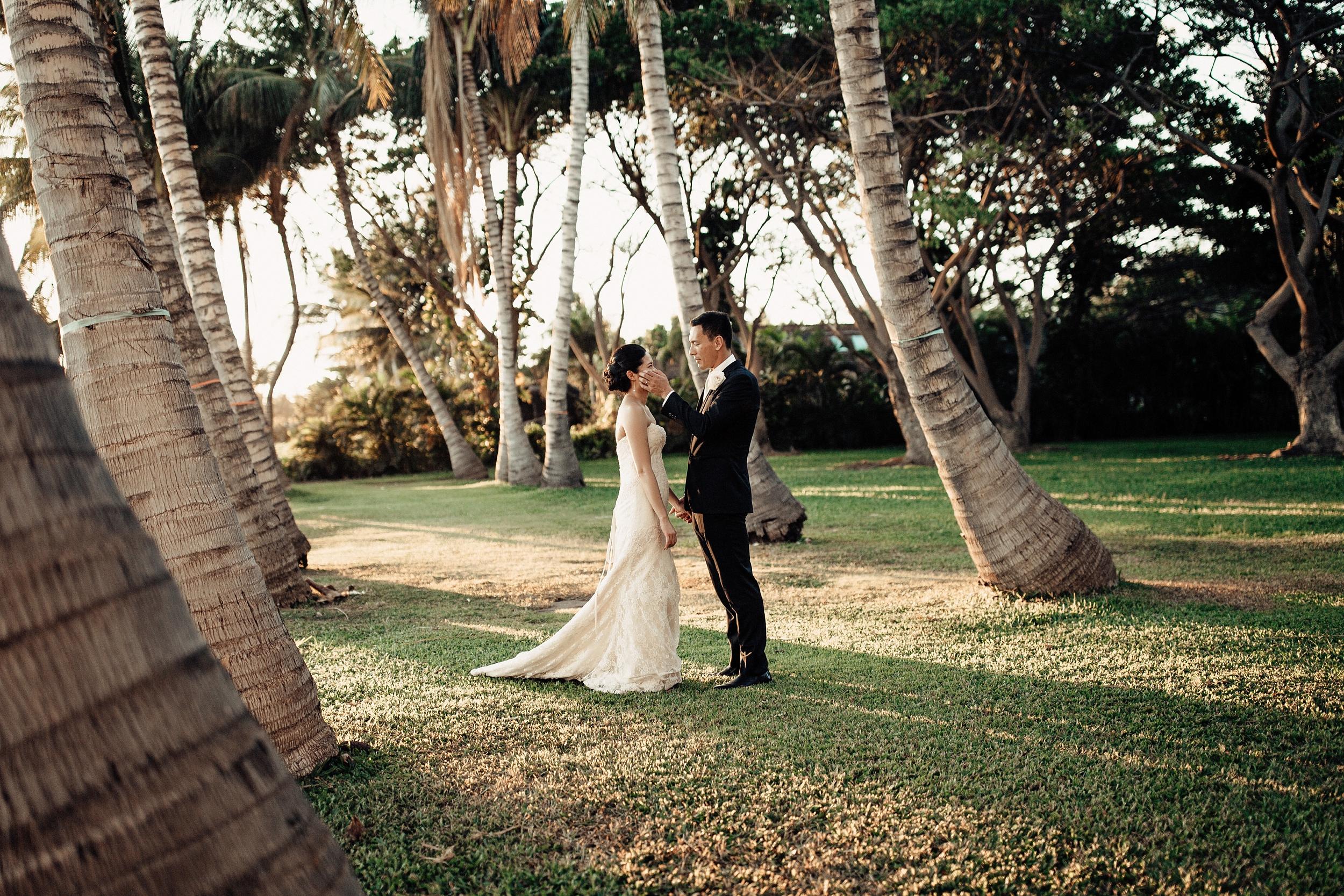 hawaii-wedding-photographer_0127.jpg