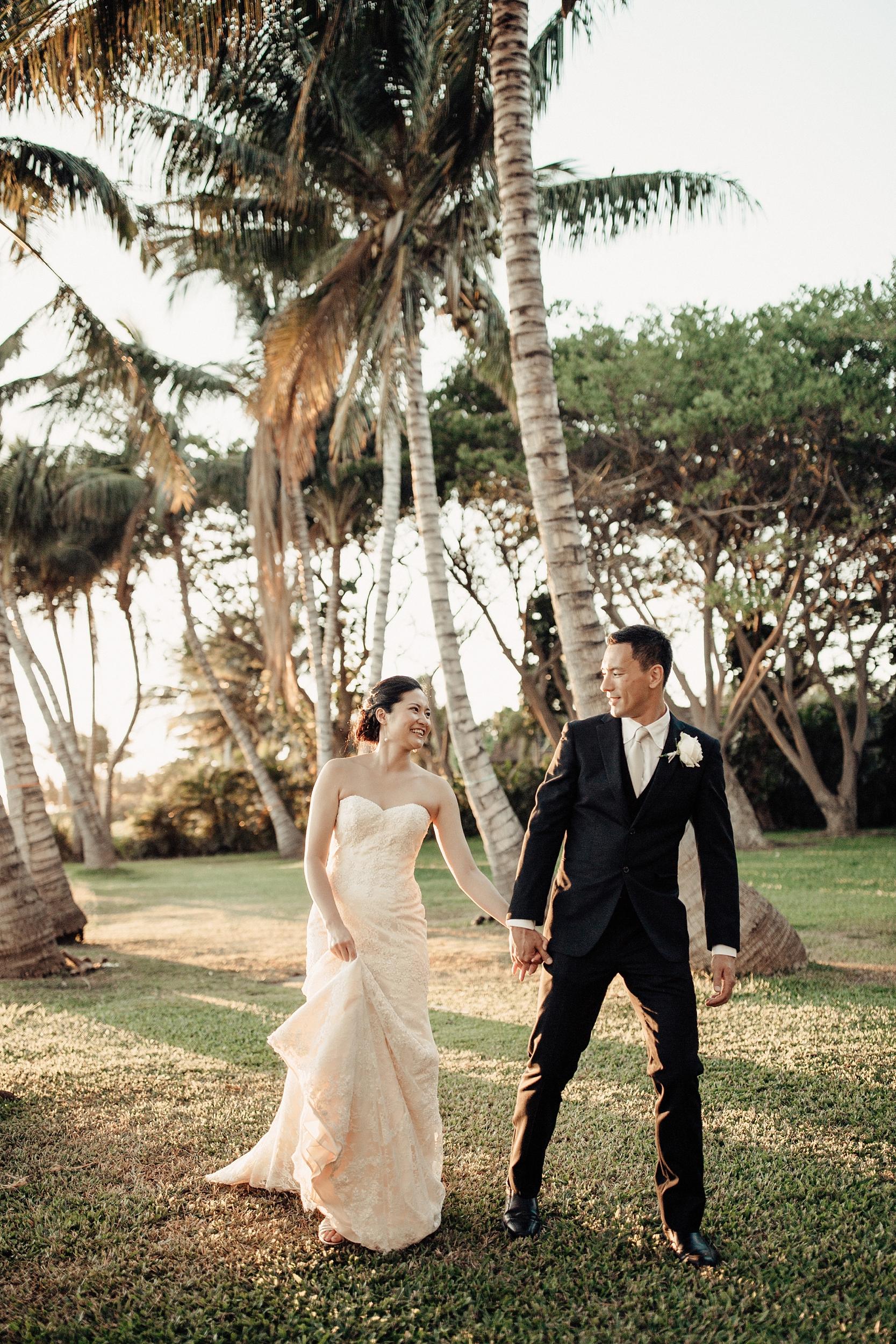 hawaii-wedding-photographer_0129.jpg