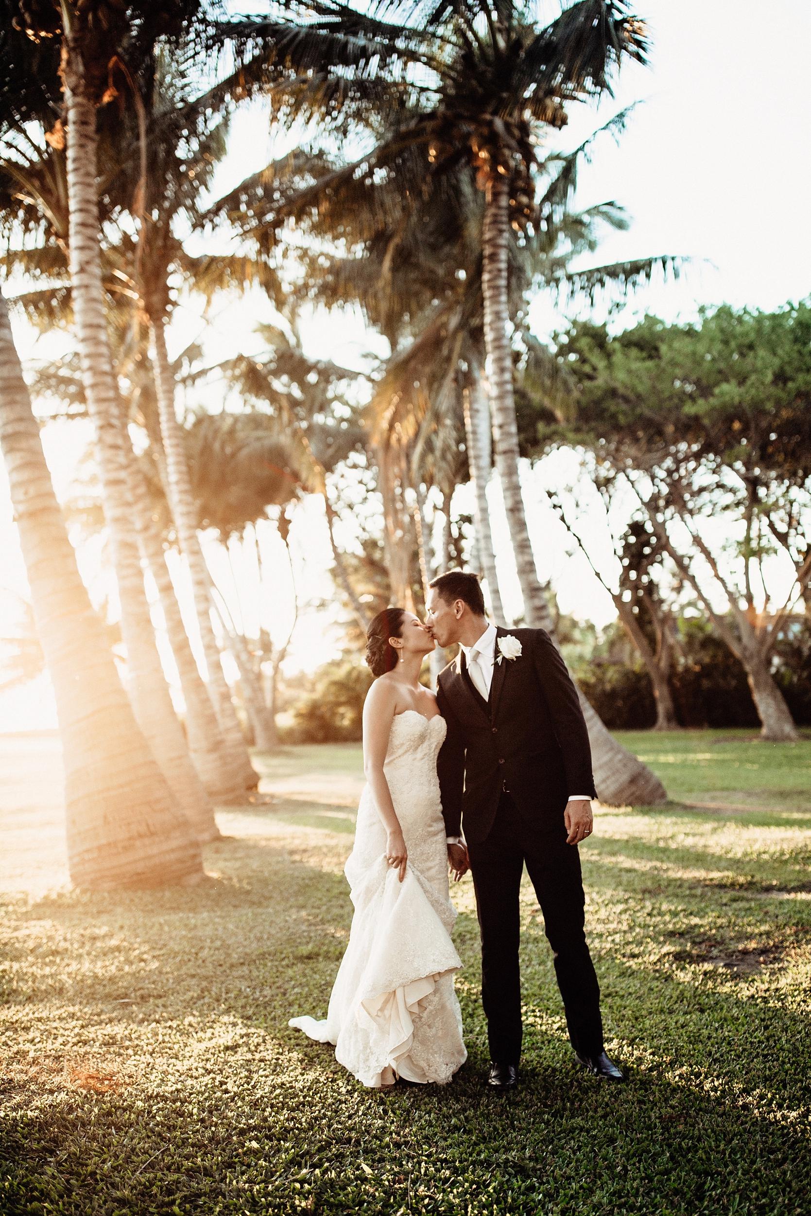 hawaii-wedding-photographer_0130.jpg