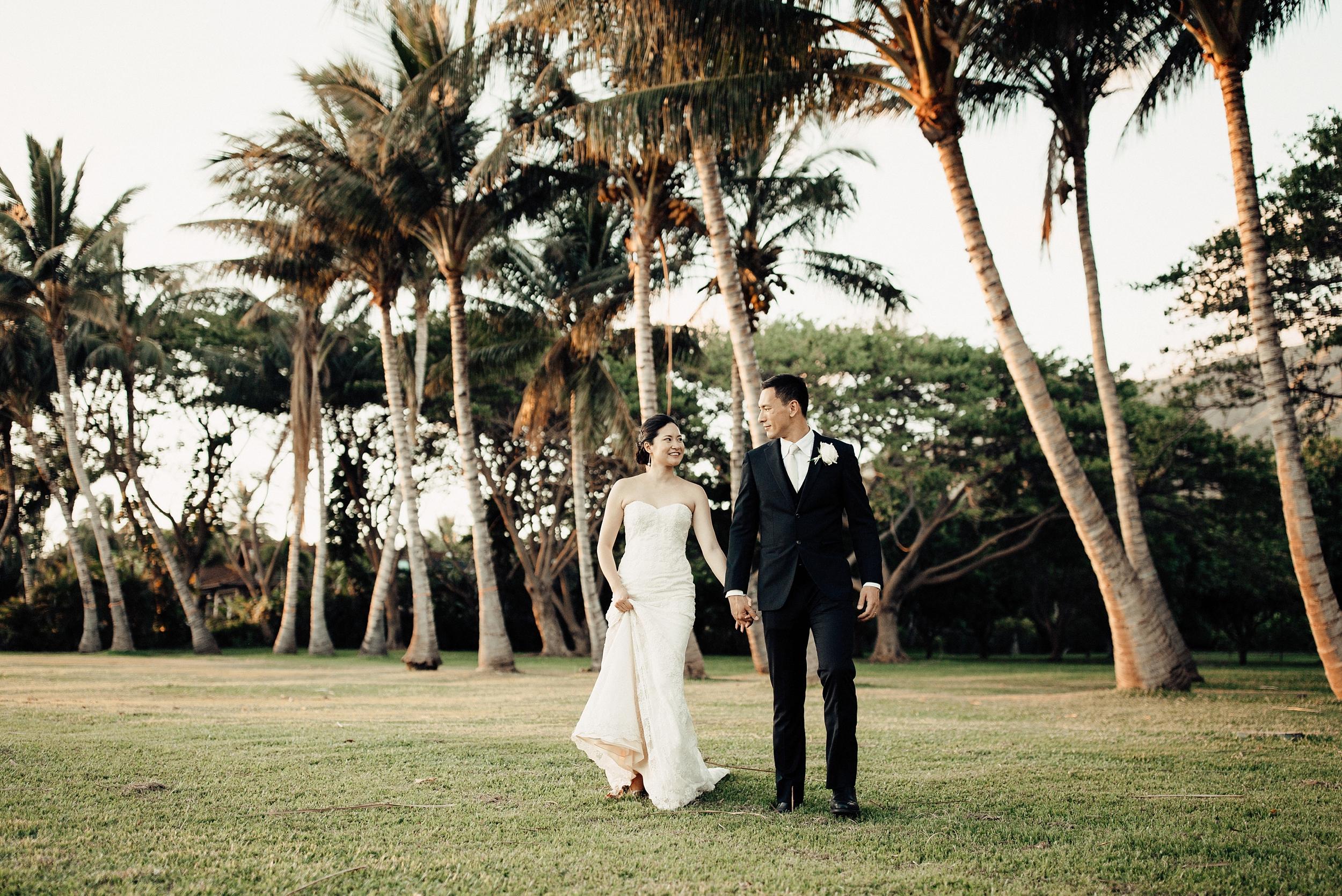 hawaii-wedding-photographer_0131.jpg