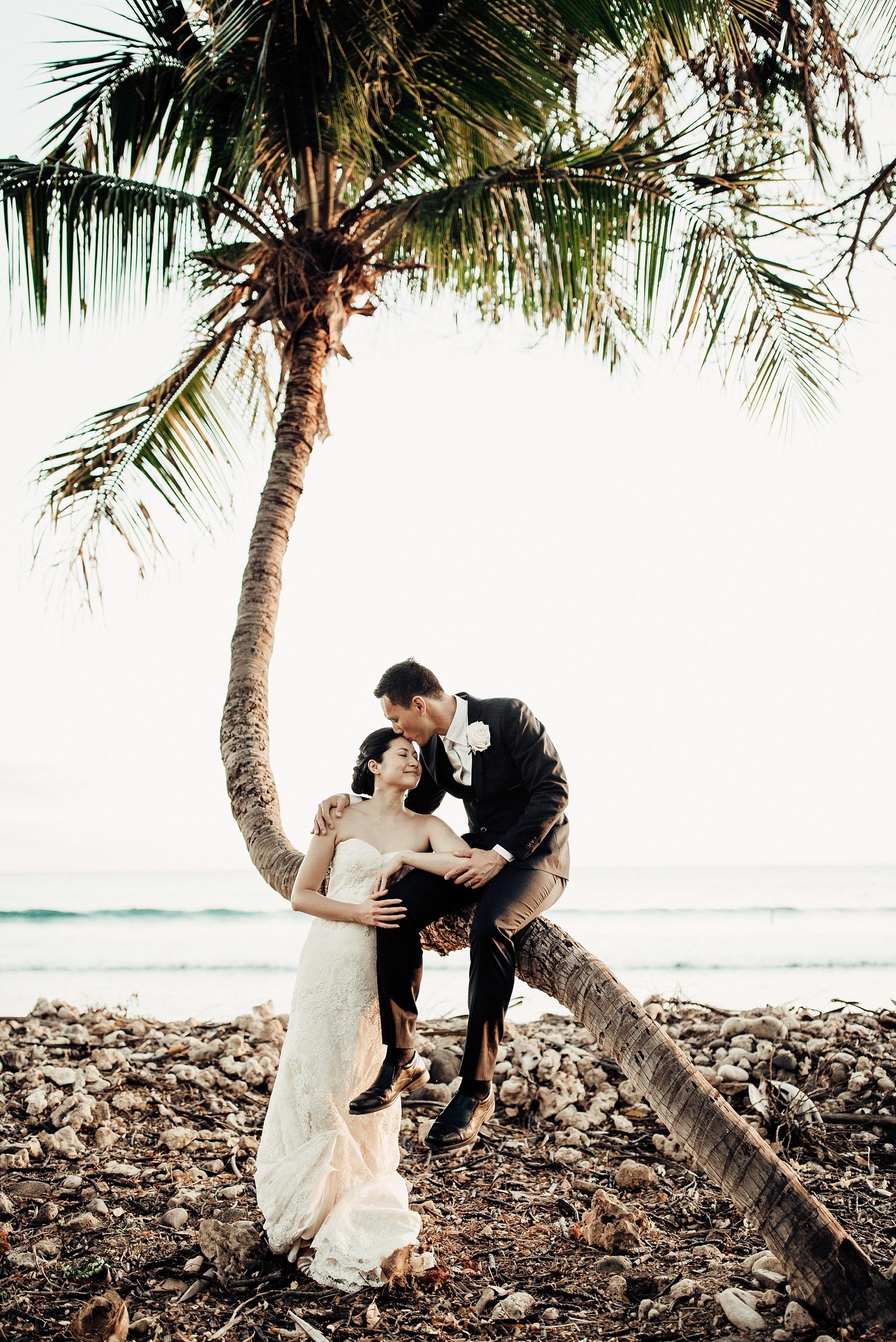 hawaii-wedding-photographer_0132.jpg